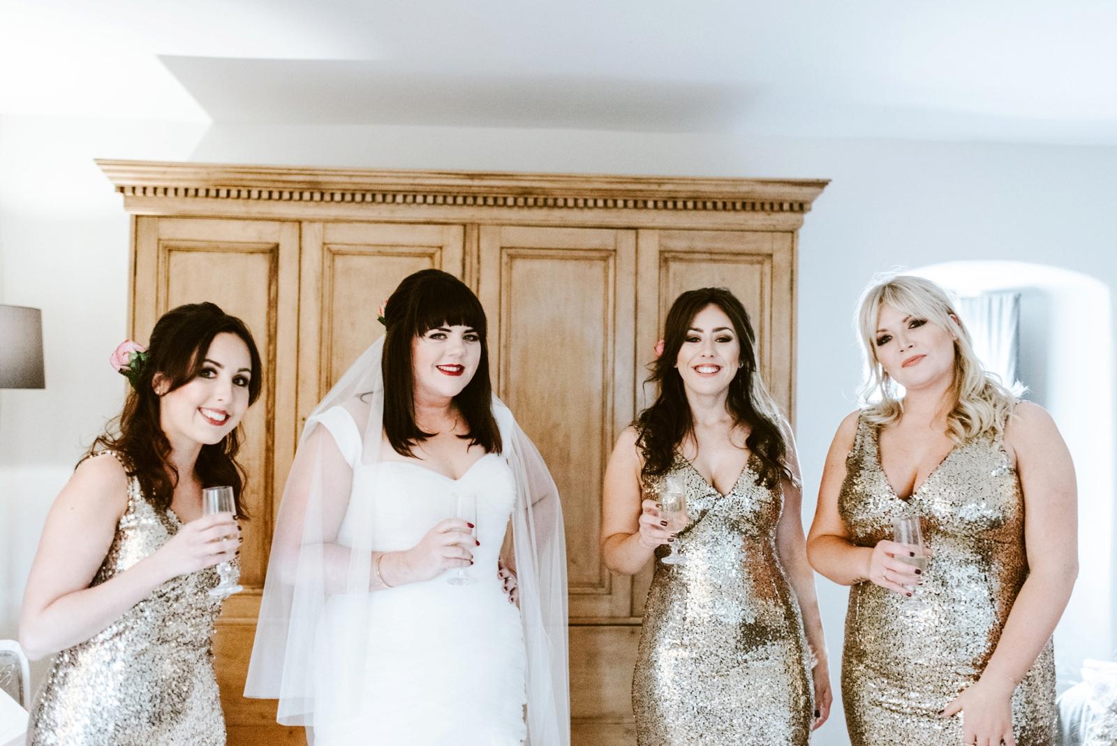 alternative-wedding-photography-scotland-katie-stephen-aikwood-tower-158.jpg