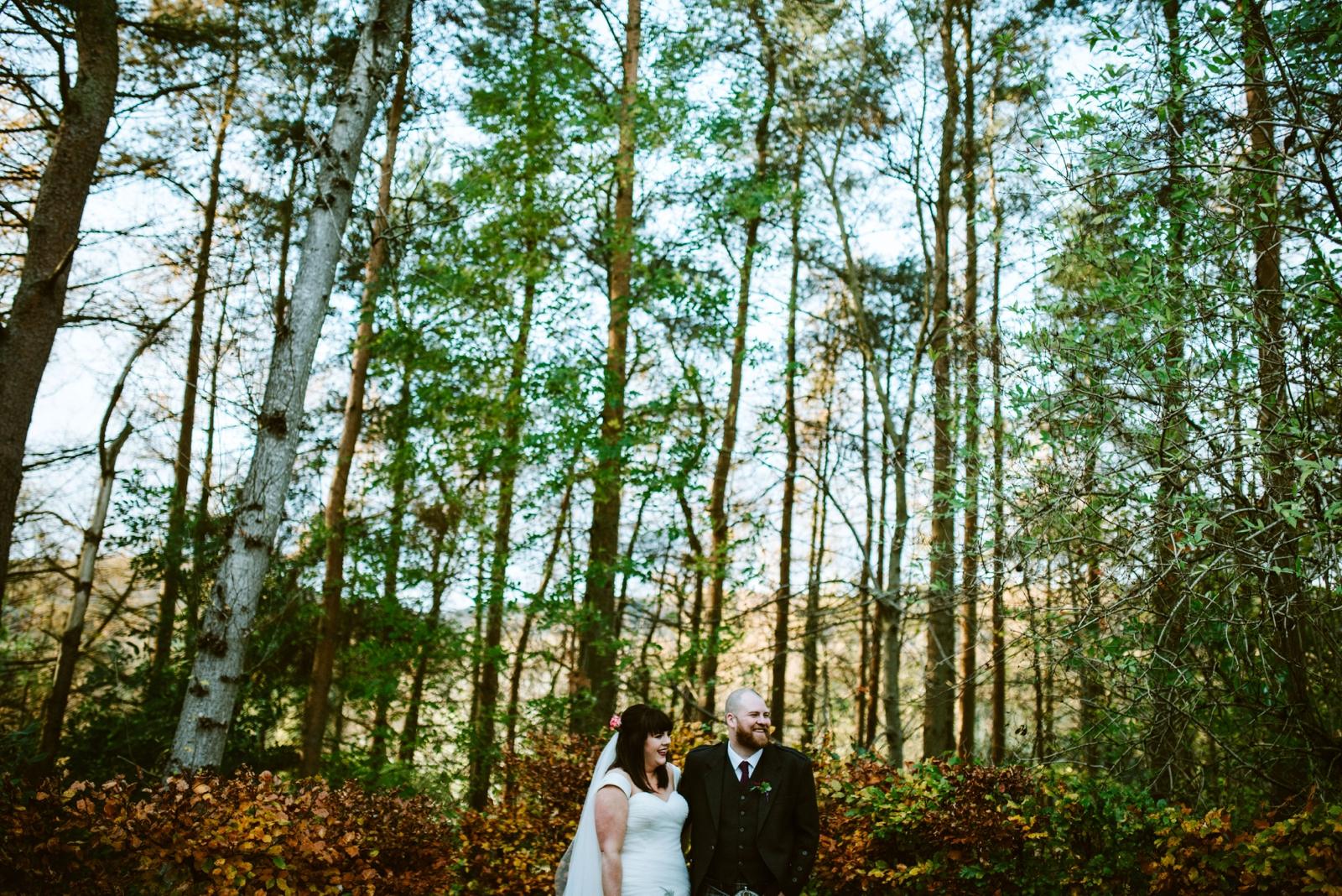 alternative-wedding-photography-scotland-katie-stephen-aikwood-tower-275.jpg