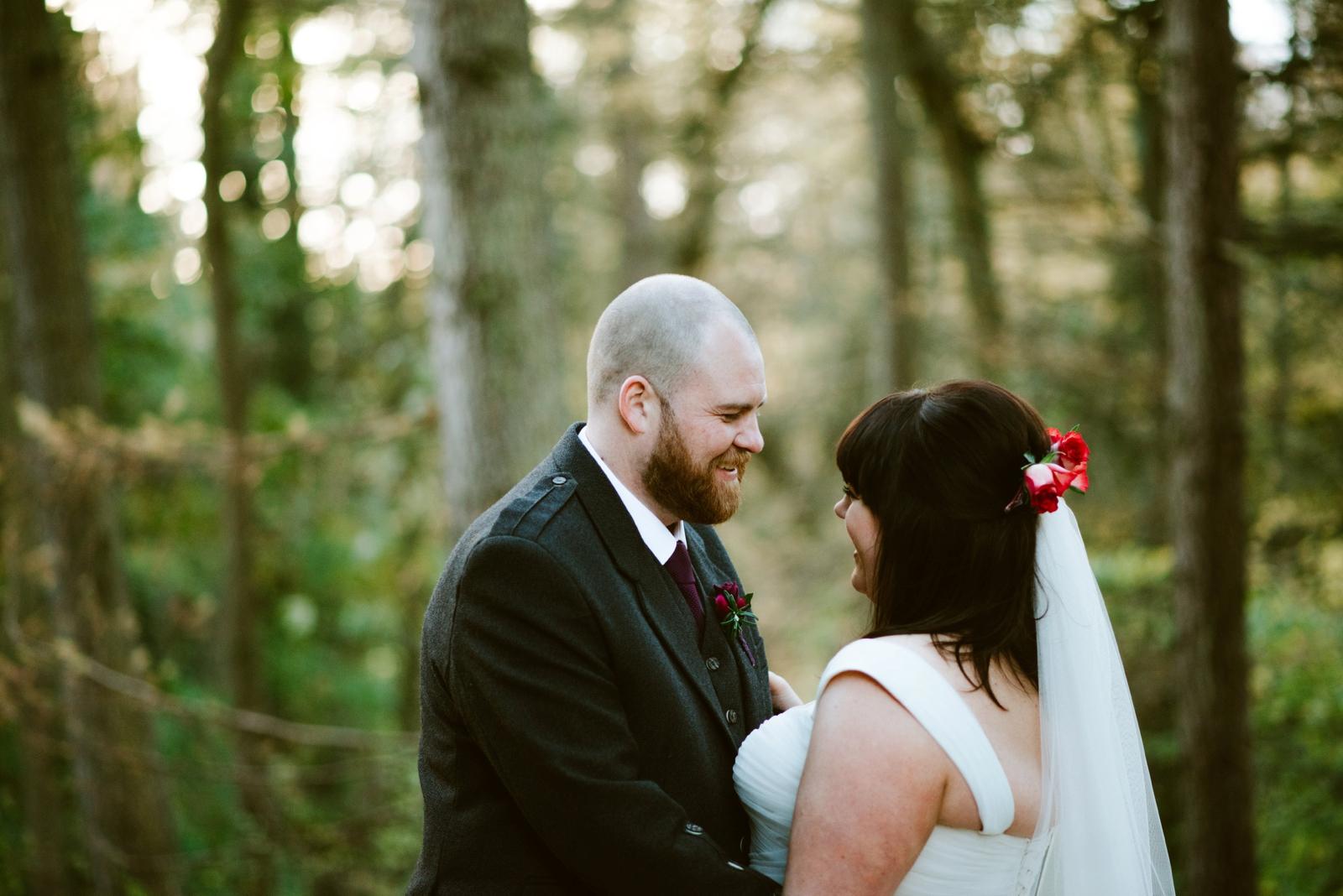 alternative-wedding-photography-scotland-katie-stephen-aikwood-tower-284.jpg