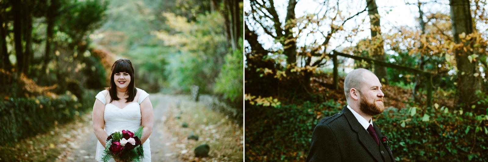 alternative-wedding-photography-scotland-katie-stephen-aikwood-tower-307.jpg