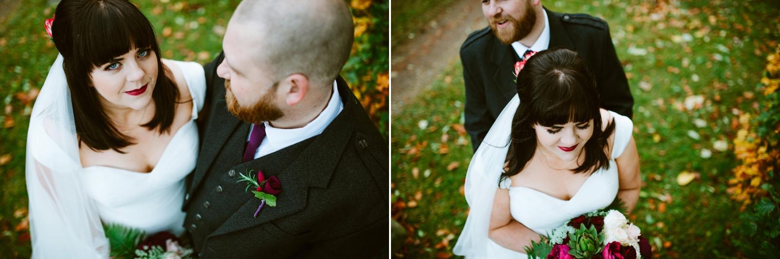 alternative-wedding-photography-scotland-katie-stephen-aikwood-tower-312.jpg
