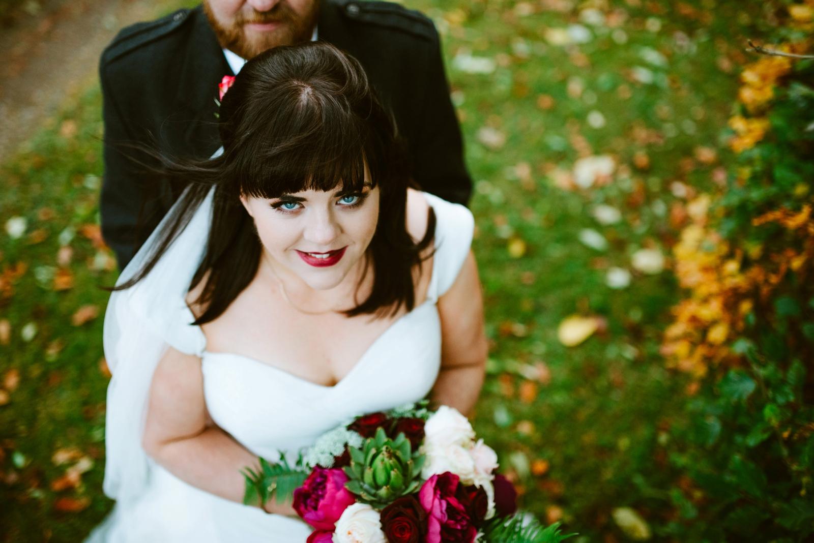 alternative-wedding-photography-scotland-katie-stephen-aikwood-tower-317.jpg