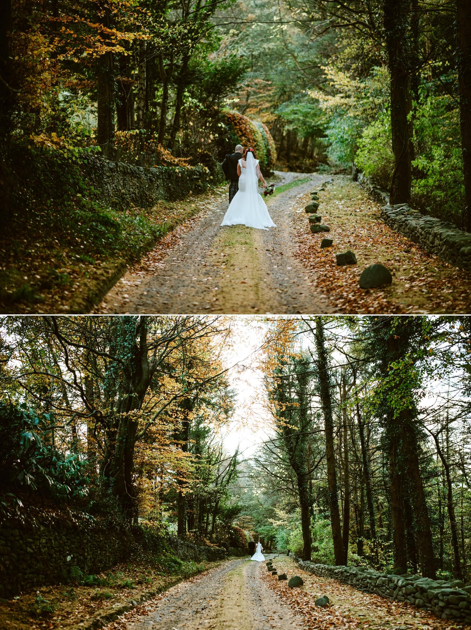 alternative-wedding-photography-scotland-katie-stephen-aikwood-tower-294.jpg