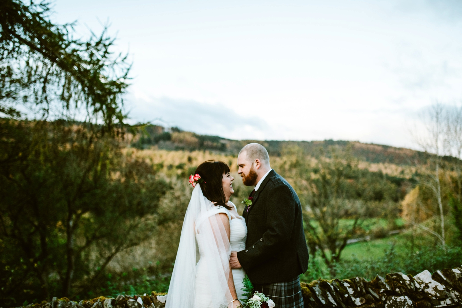alternative-wedding-photography-scotland-katie-stephen-aikwood-tower-319.jpg
