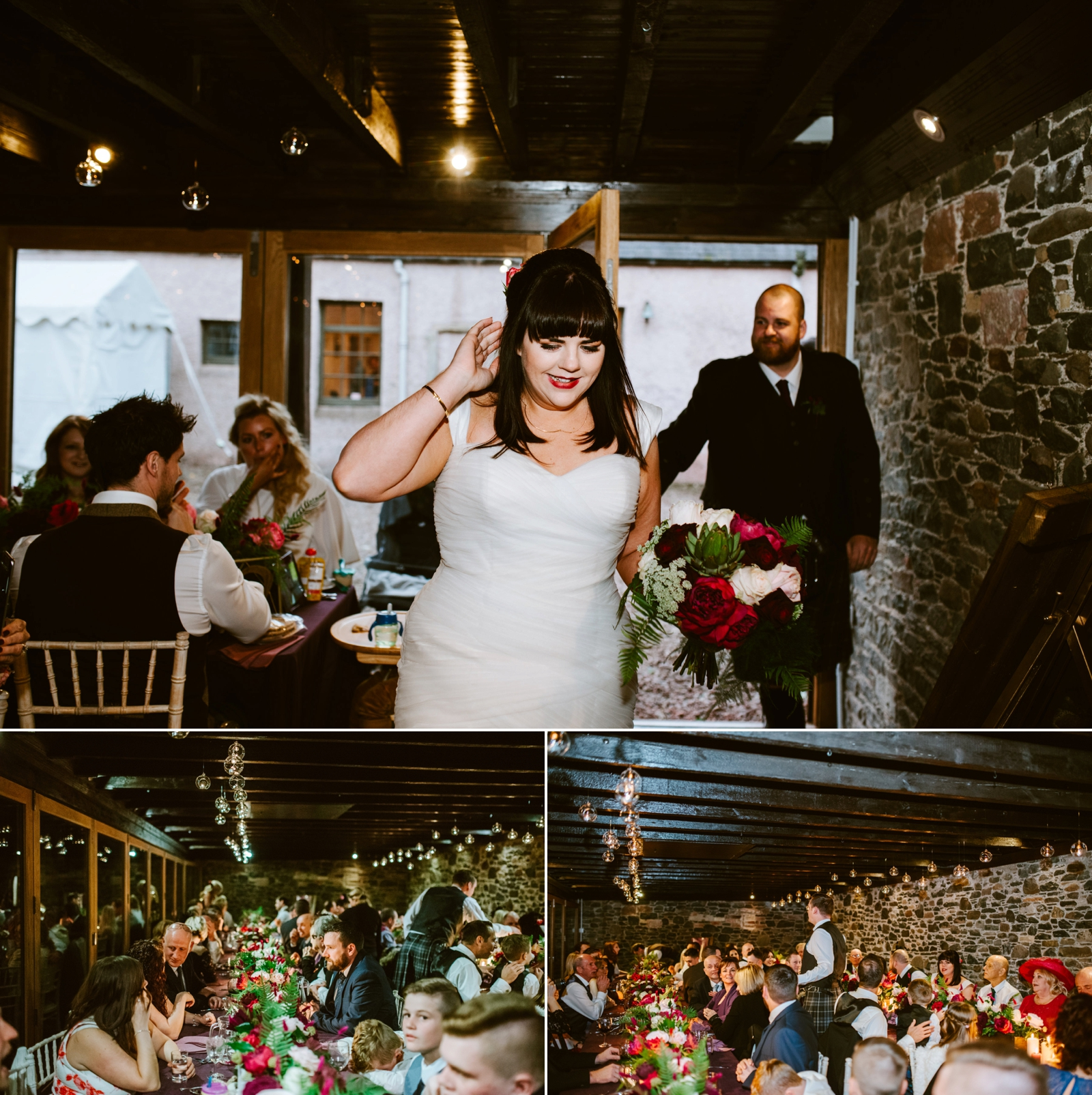 alternative-wedding-photography-scotland-katie-stephen-aikwood-tower-384.jpg