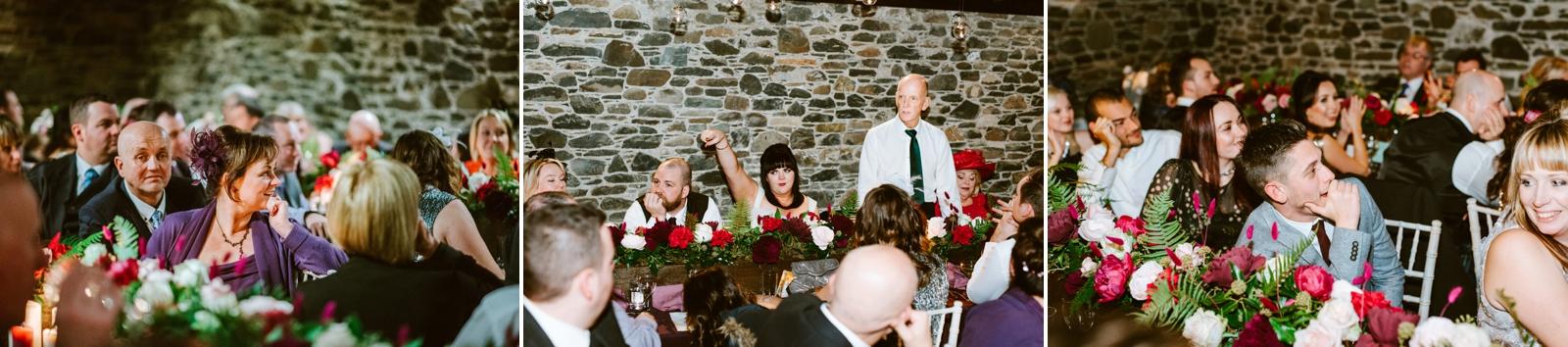 alternative-wedding-photography-scotland-katie-stephen-aikwood-tower-410.jpg