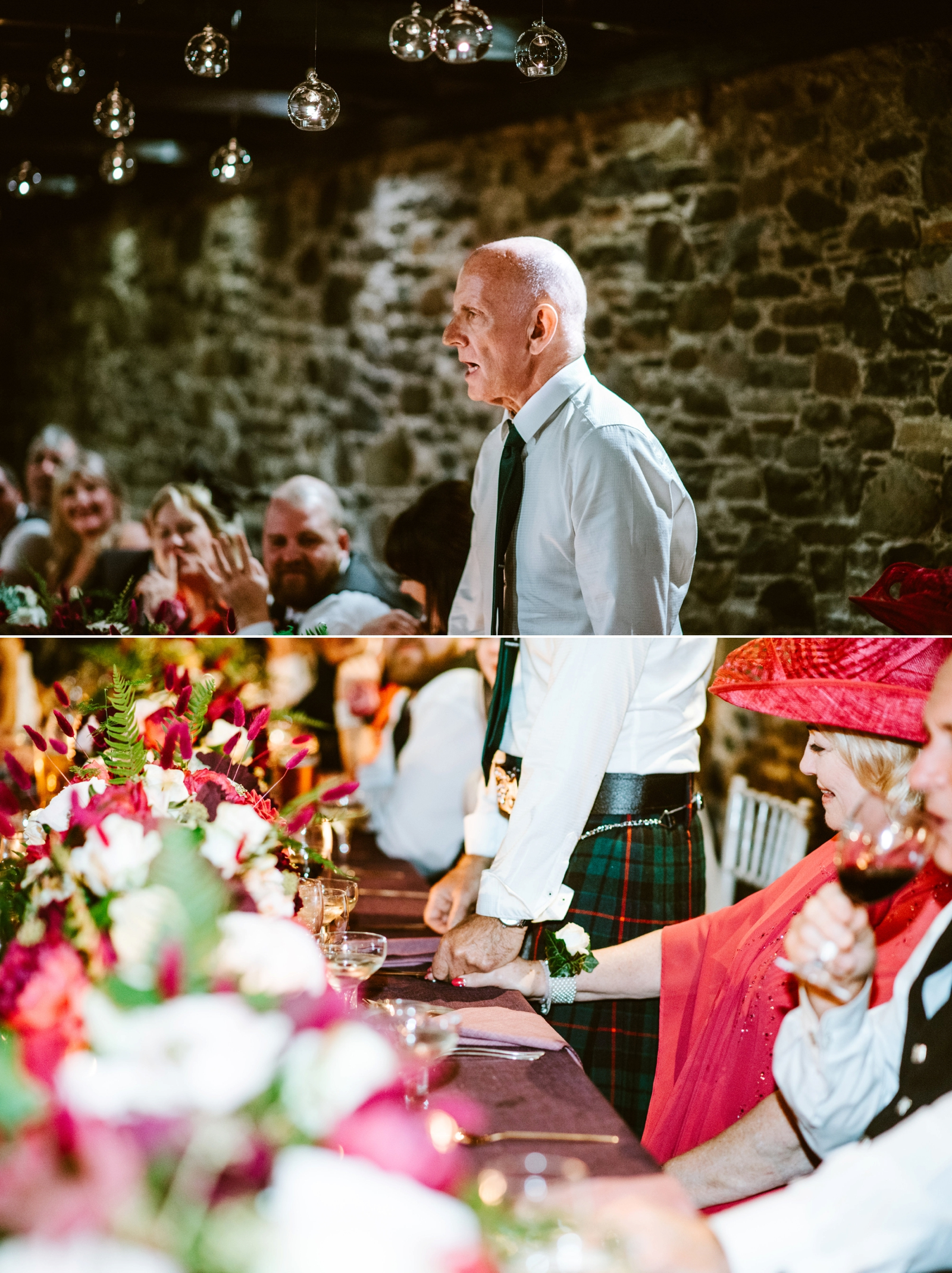 alternative-wedding-photography-scotland-katie-stephen-aikwood-tower-403.jpg