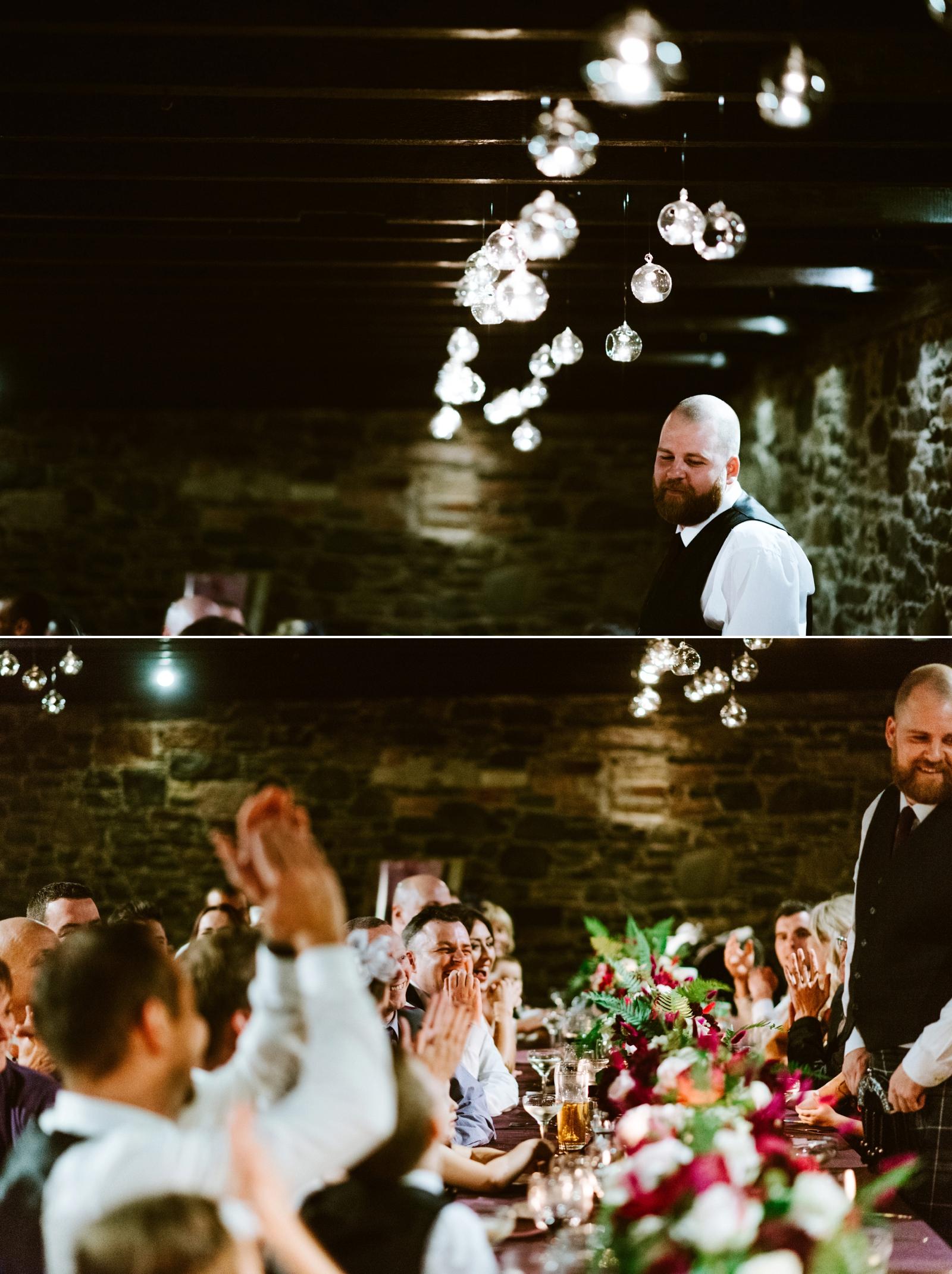 alternative-wedding-photography-scotland-katie-stephen-aikwood-tower-432.jpg