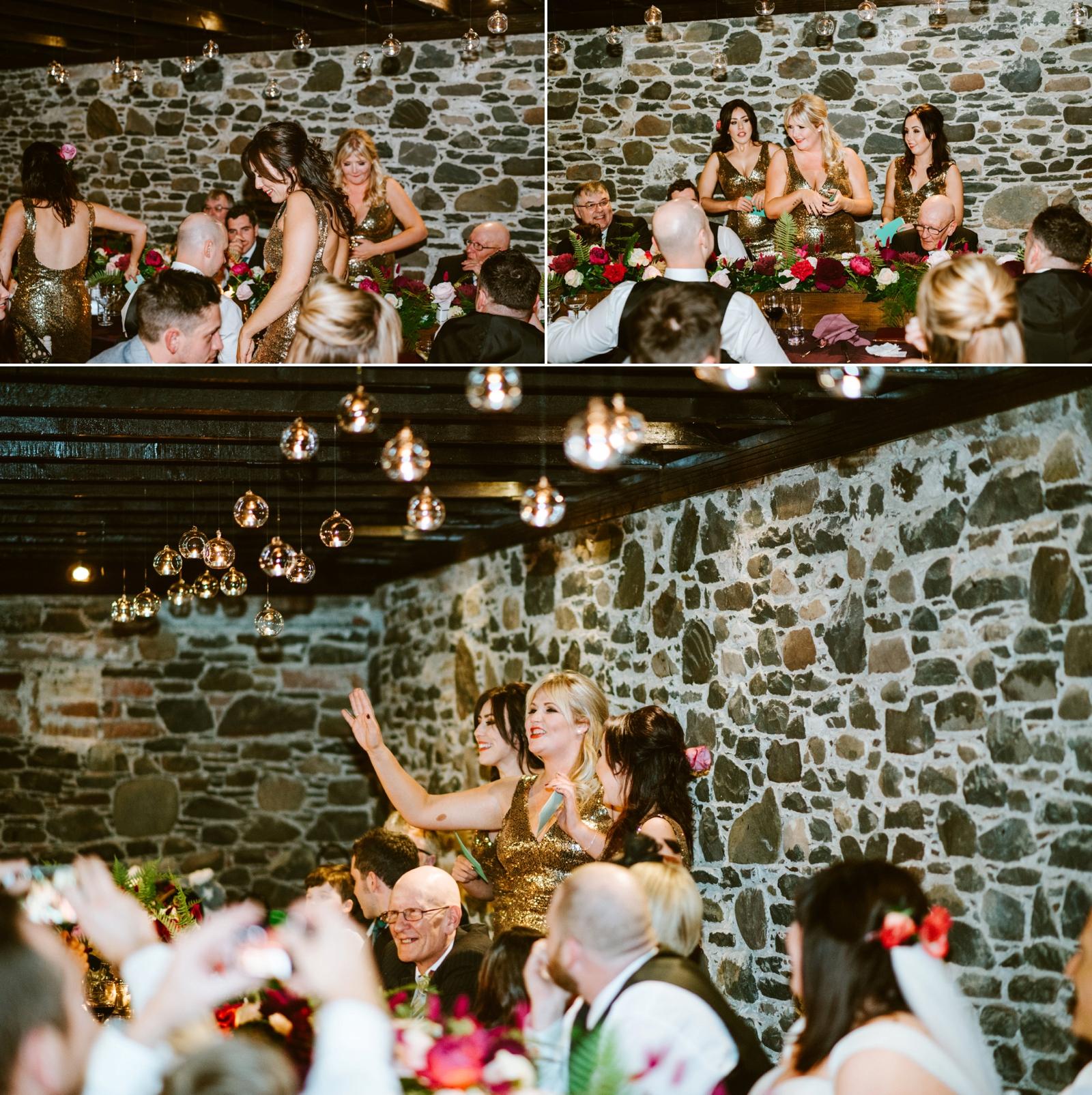 alternative-wedding-photography-scotland-katie-stephen-aikwood-tower-436.jpg