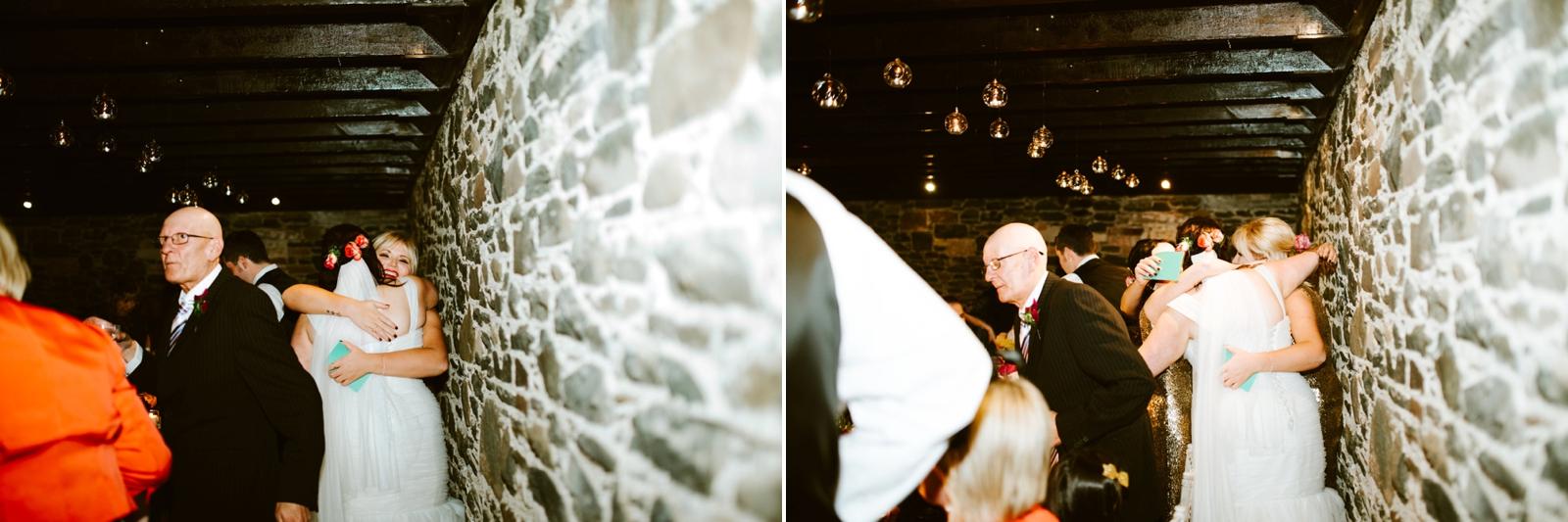alternative-wedding-photography-scotland-katie-stephen-aikwood-tower-445.jpg