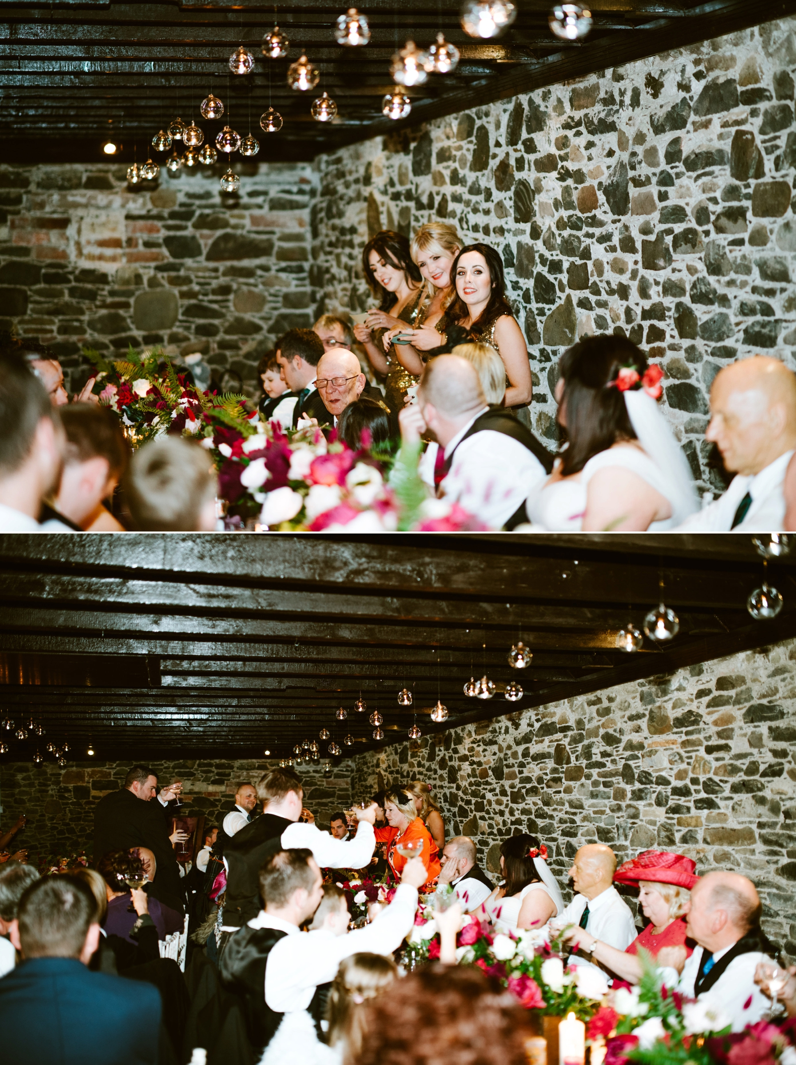 alternative-wedding-photography-scotland-katie-stephen-aikwood-tower-443.jpg