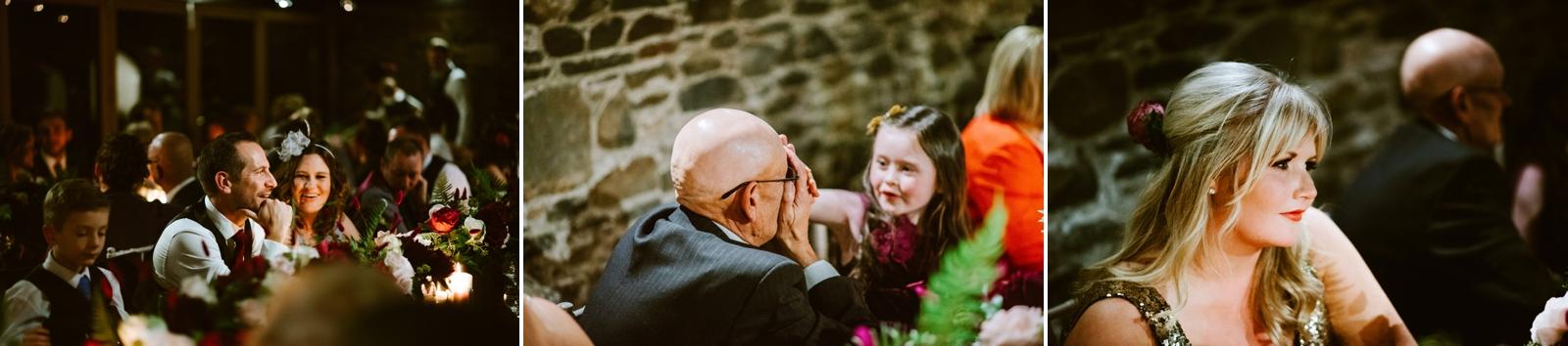 alternative-wedding-photography-scotland-katie-stephen-aikwood-tower-452.jpg