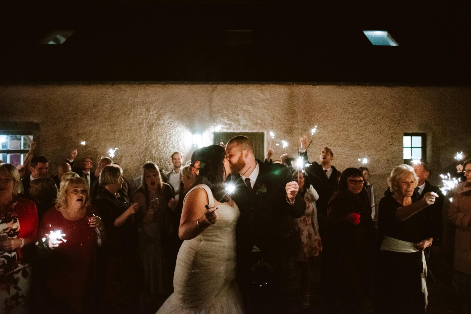 alternative-wedding-photography-scotland-katie-stephen-aikwood-tower-470.jpg