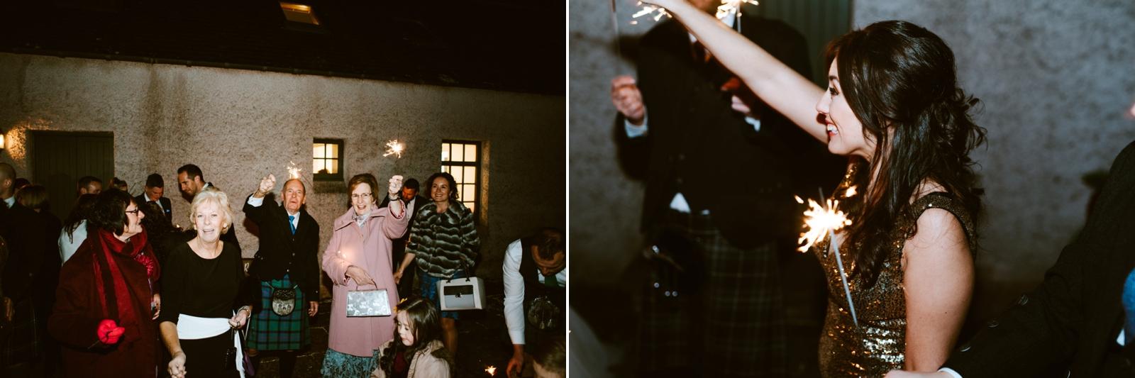 alternative-wedding-photography-scotland-katie-stephen-aikwood-tower-472.jpg