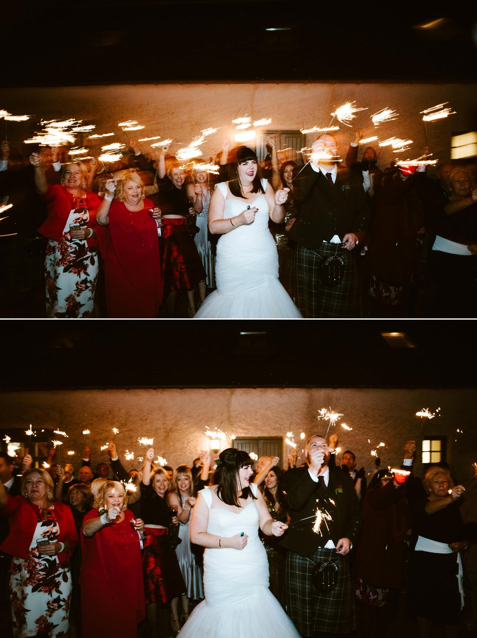 alternative-wedding-photography-scotland-katie-stephen-aikwood-tower-466.jpg