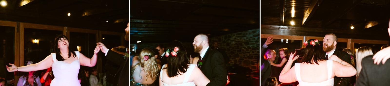 alternative-wedding-photography-scotland-katie-stephen-aikwood-tower-514.jpg