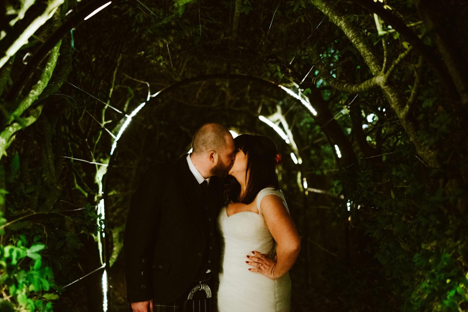 alternative-wedding-photography-scotland-katie-stephen-aikwood-tower-486.jpg