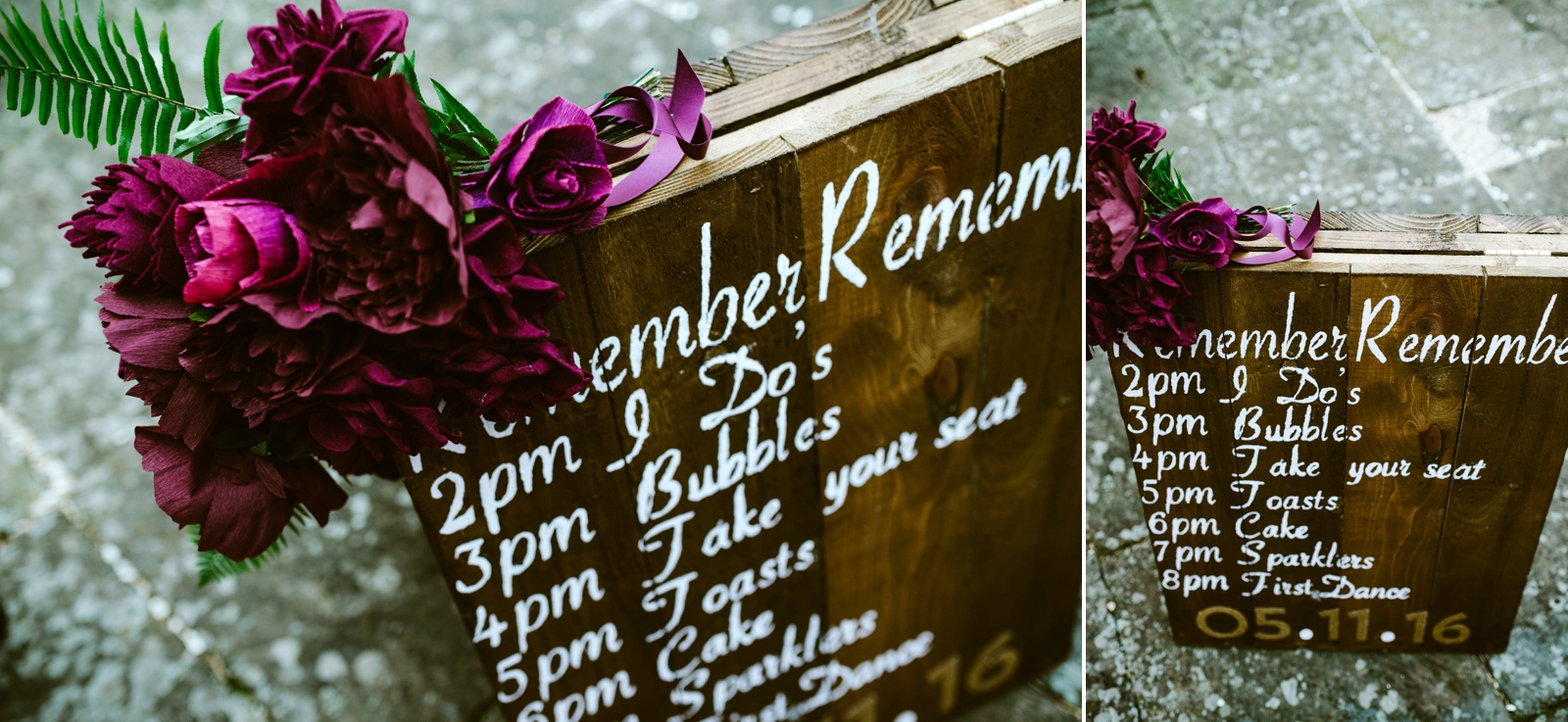 alternative-wedding-photography-scotland-katie-stephen-aikwood-tower-255.jpg