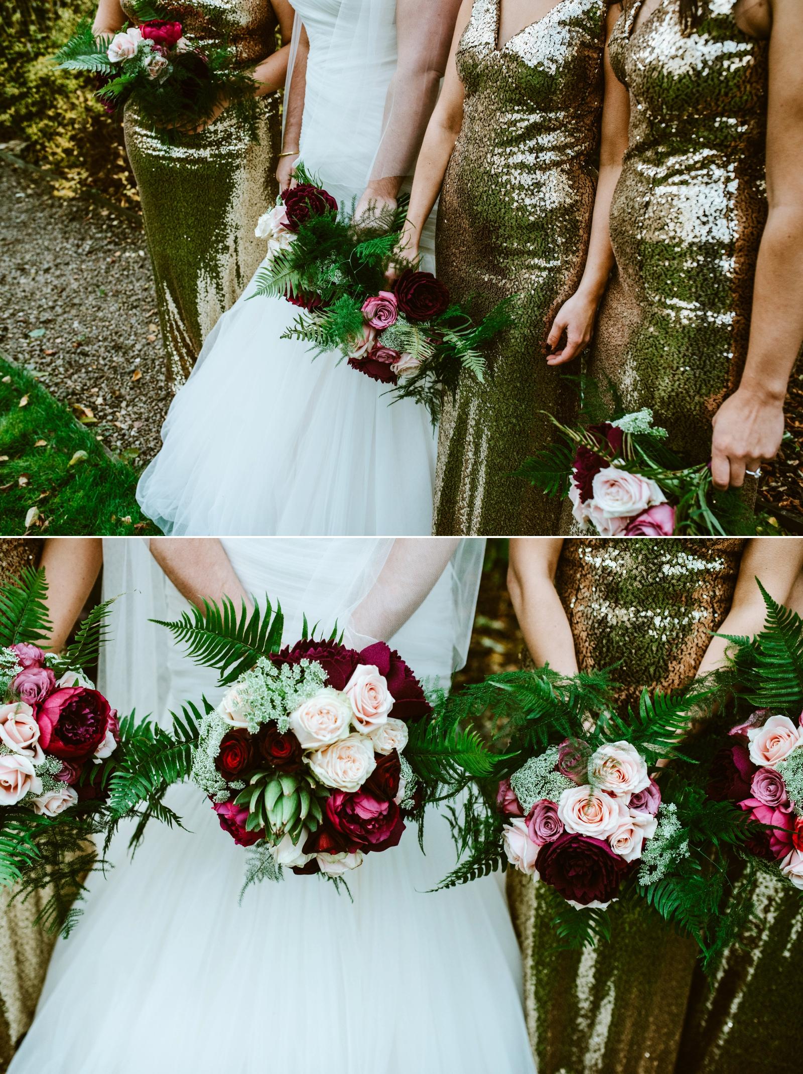 alternative-wedding-photography-scotland-katie-stephen-aikwood-tower-253.jpg