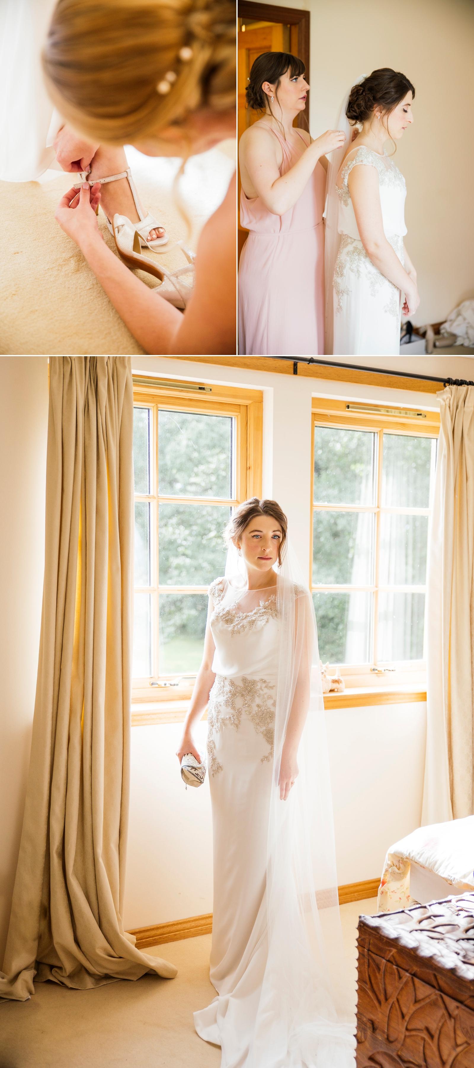 2016-09-24-MadeleineandFinlaybyCerannaPhotography_MG_0512.jpg