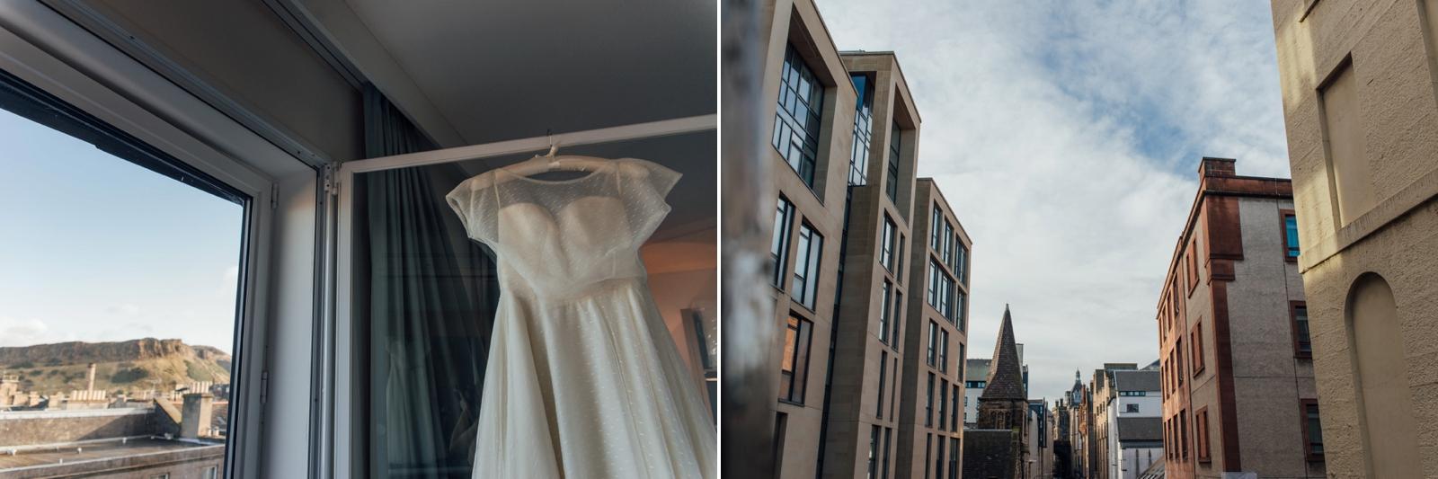 thecaves_retro_DIY_wedding_00004.jpg
