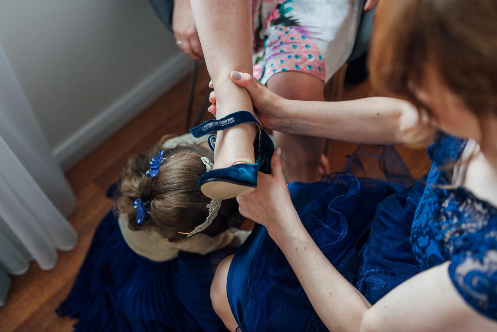 thecaves_retro_DIY_wedding_00017.jpg