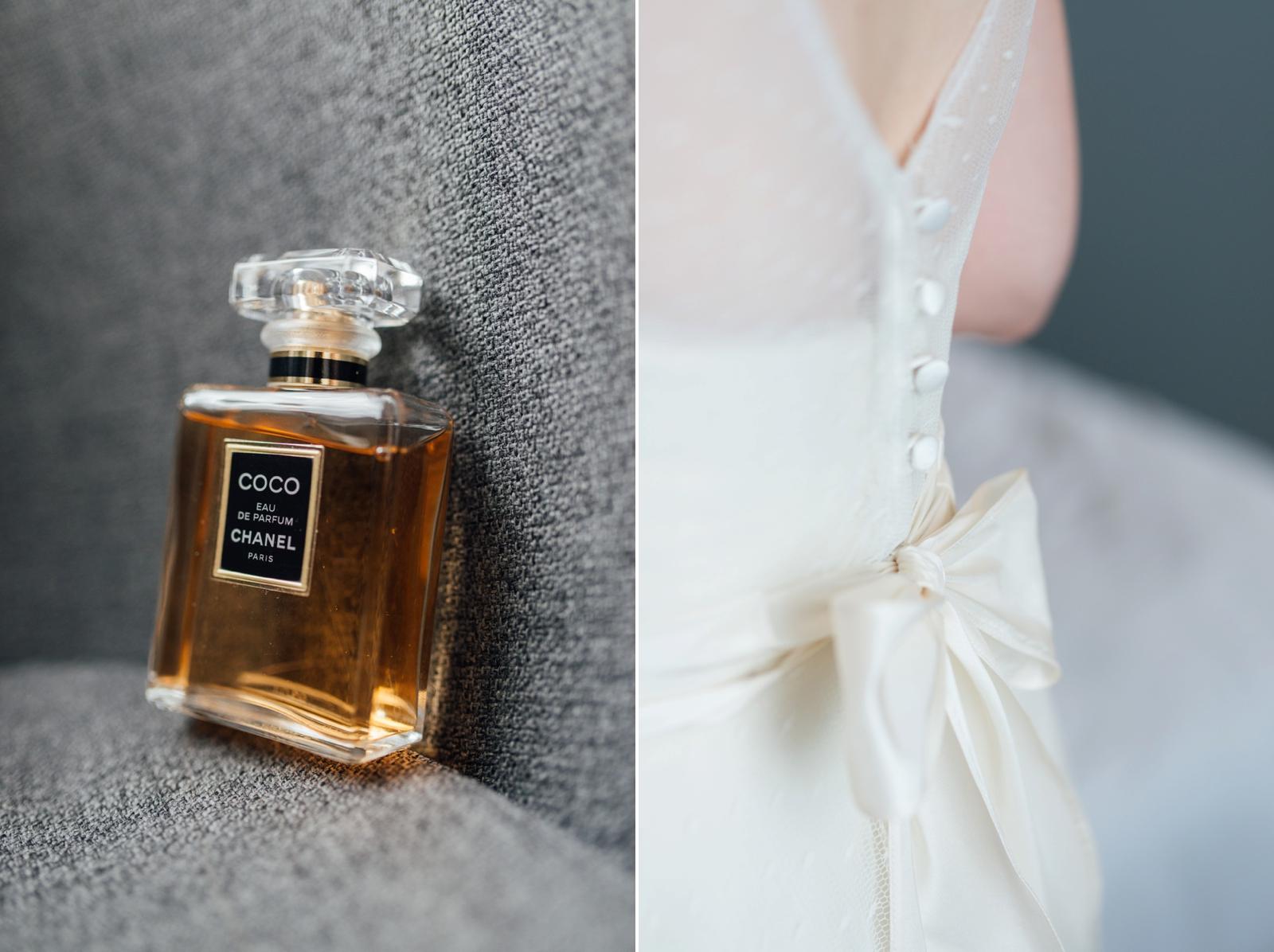 thecaves_retro_DIY_wedding_00030.jpg