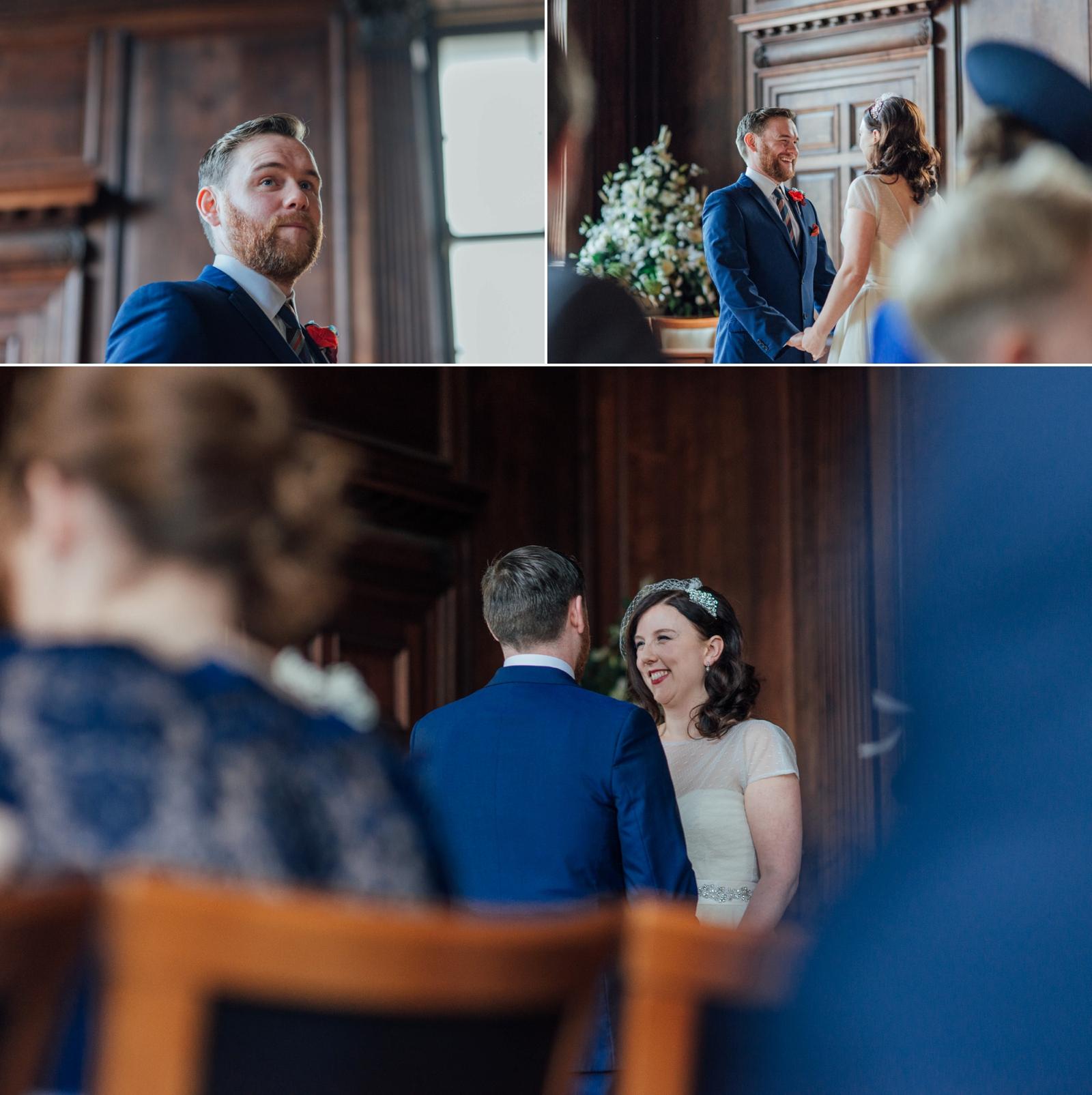 thecaves_retro_DIY_wedding_00036.jpg
