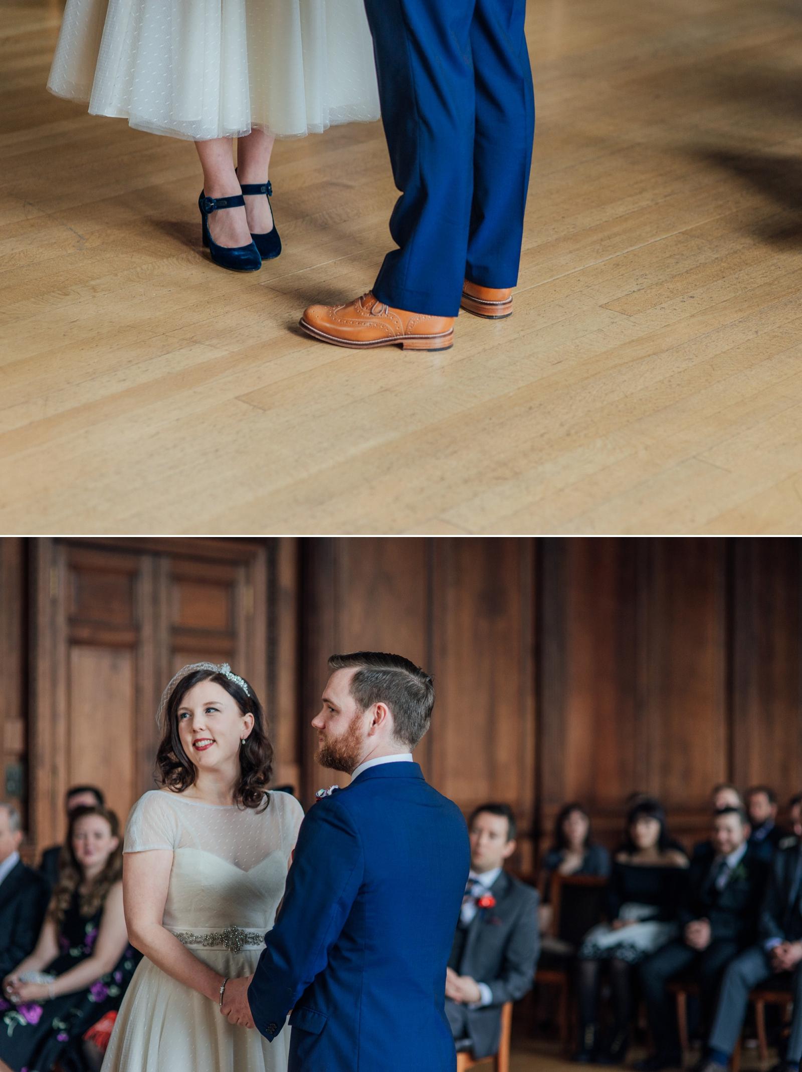 thecaves_retro_DIY_wedding_00040.jpg