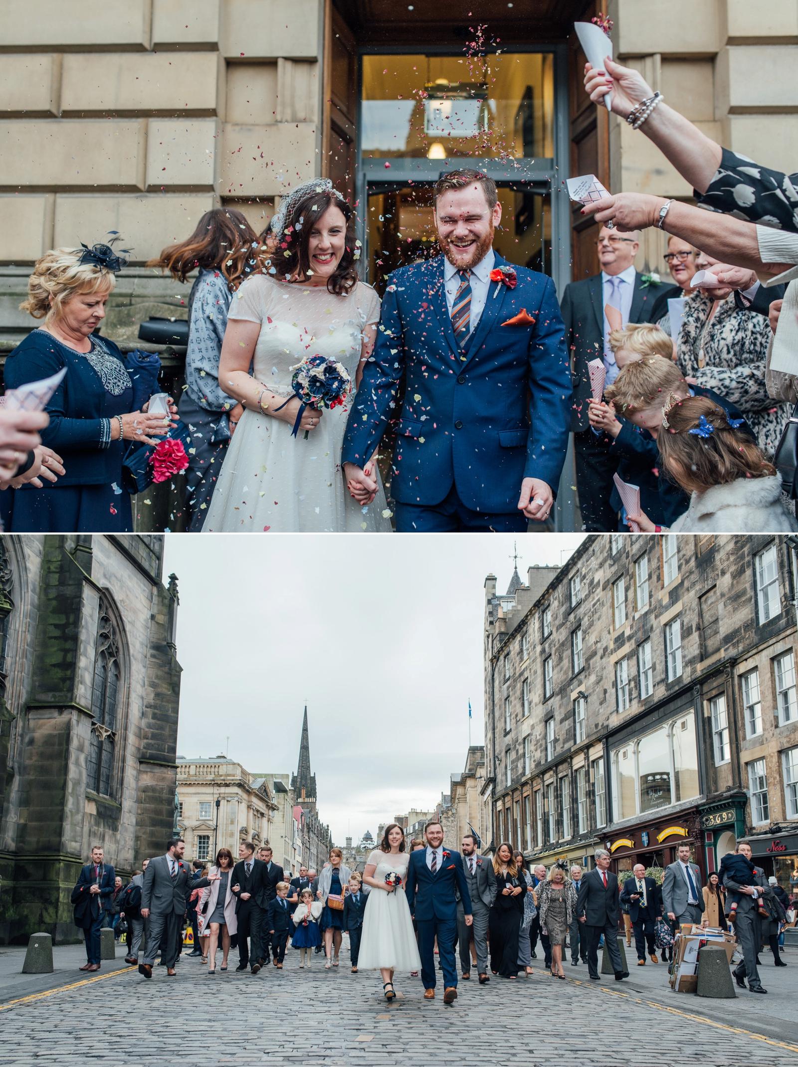 thecaves_retro_DIY_wedding_00055.jpg
