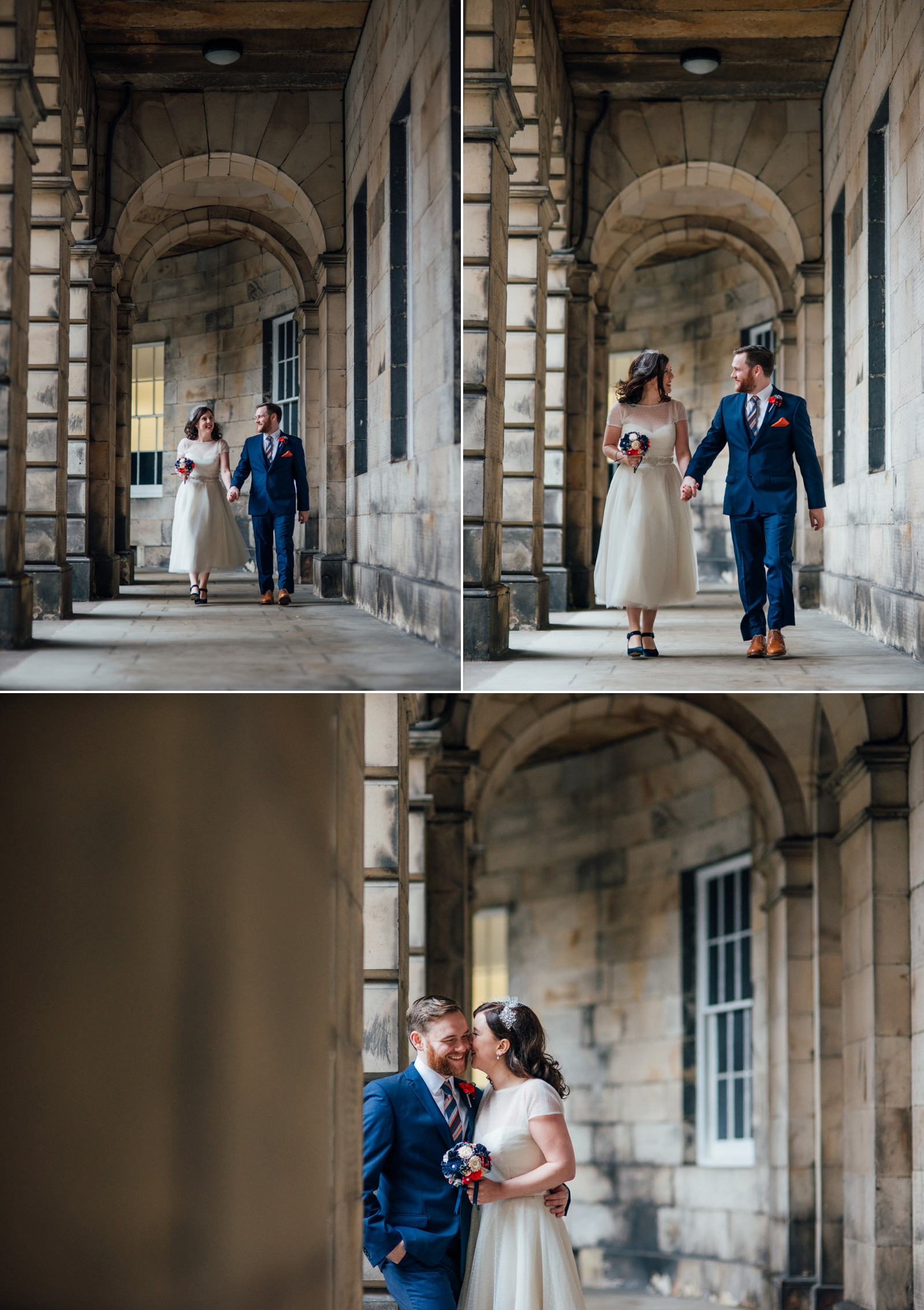 thecaves_retro_DIY_wedding_00065.jpg