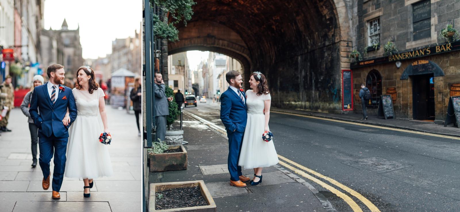 thecaves_retro_DIY_wedding_00081.jpg