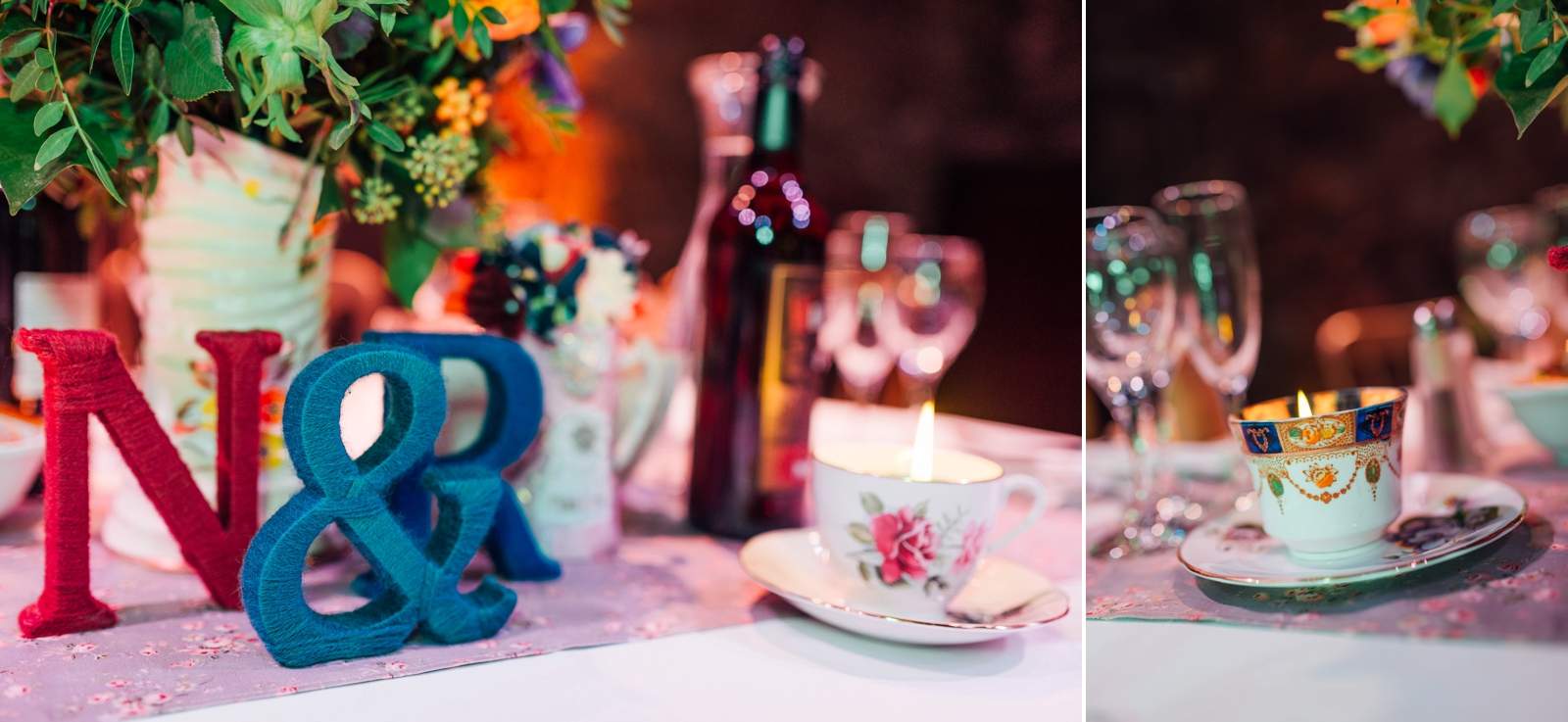 thecaves_retro_DIY_wedding_00084.jpg