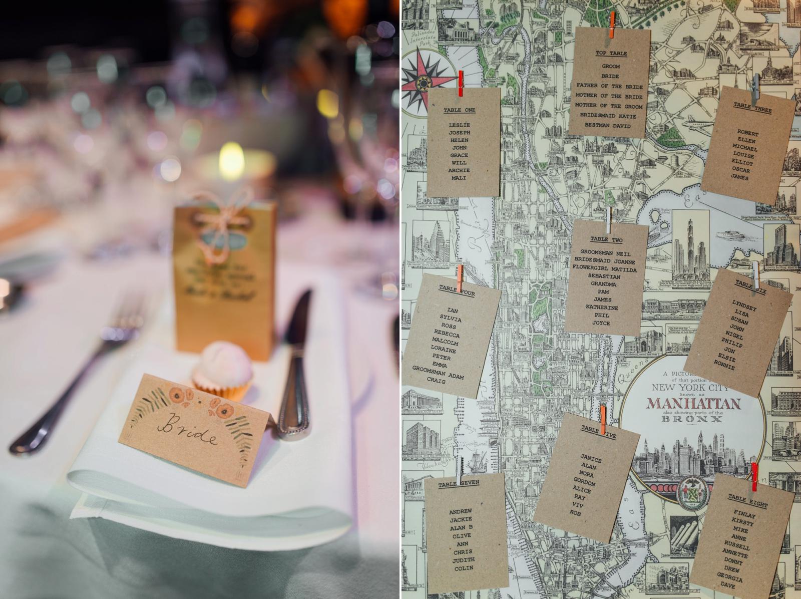 thecaves_retro_DIY_wedding_00088.jpg