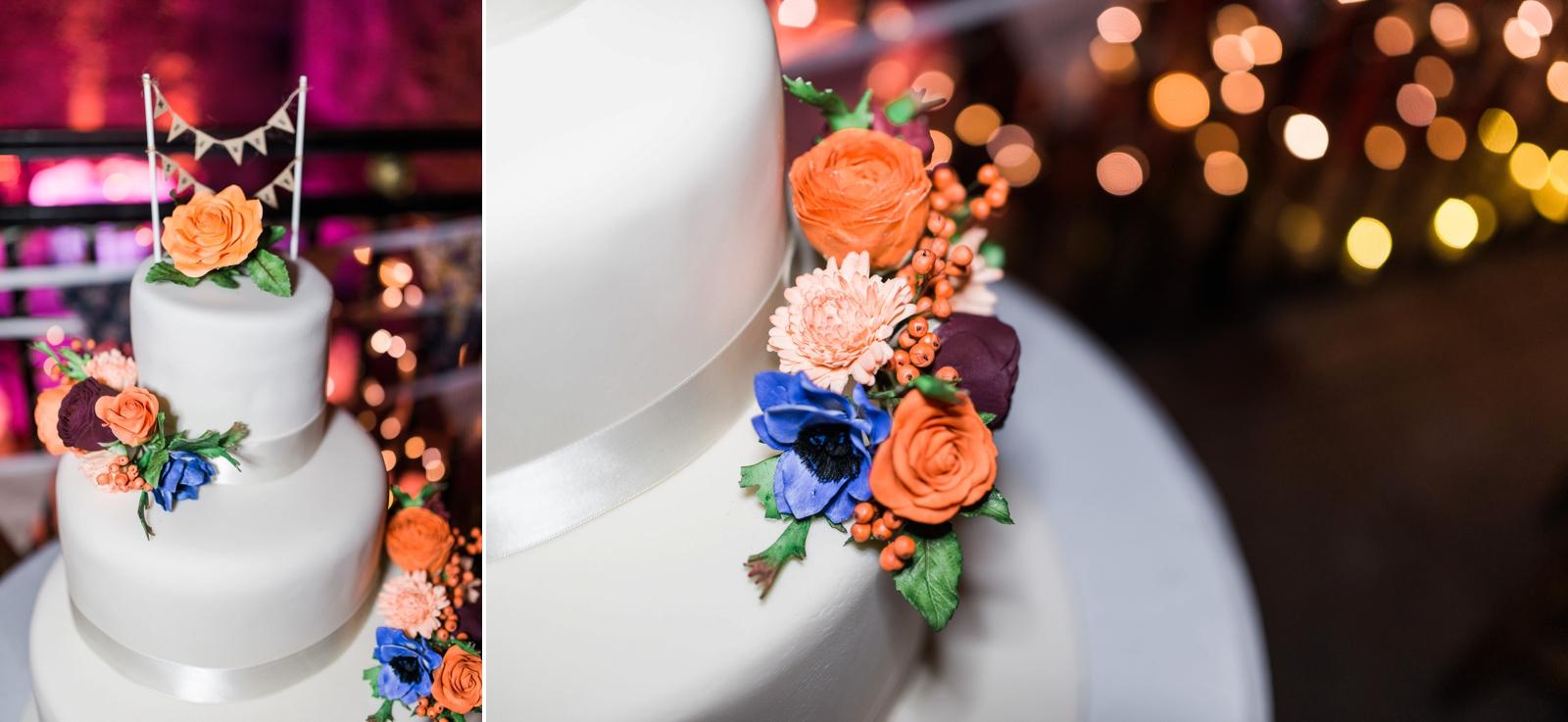 thecaves_retro_DIY_wedding_00095.jpg