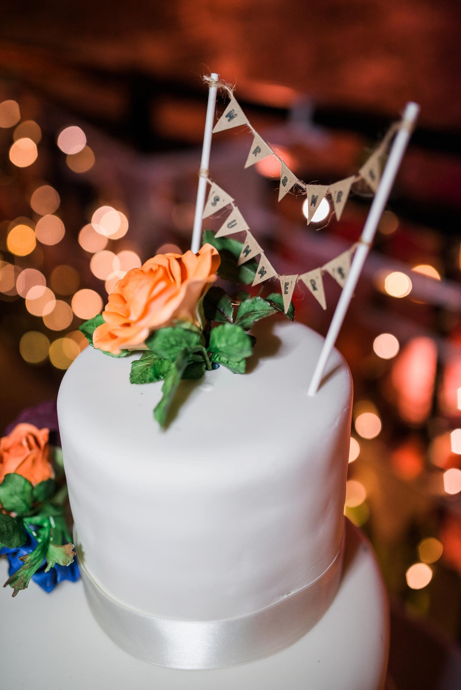 thecaves_retro_DIY_wedding_00102.jpg