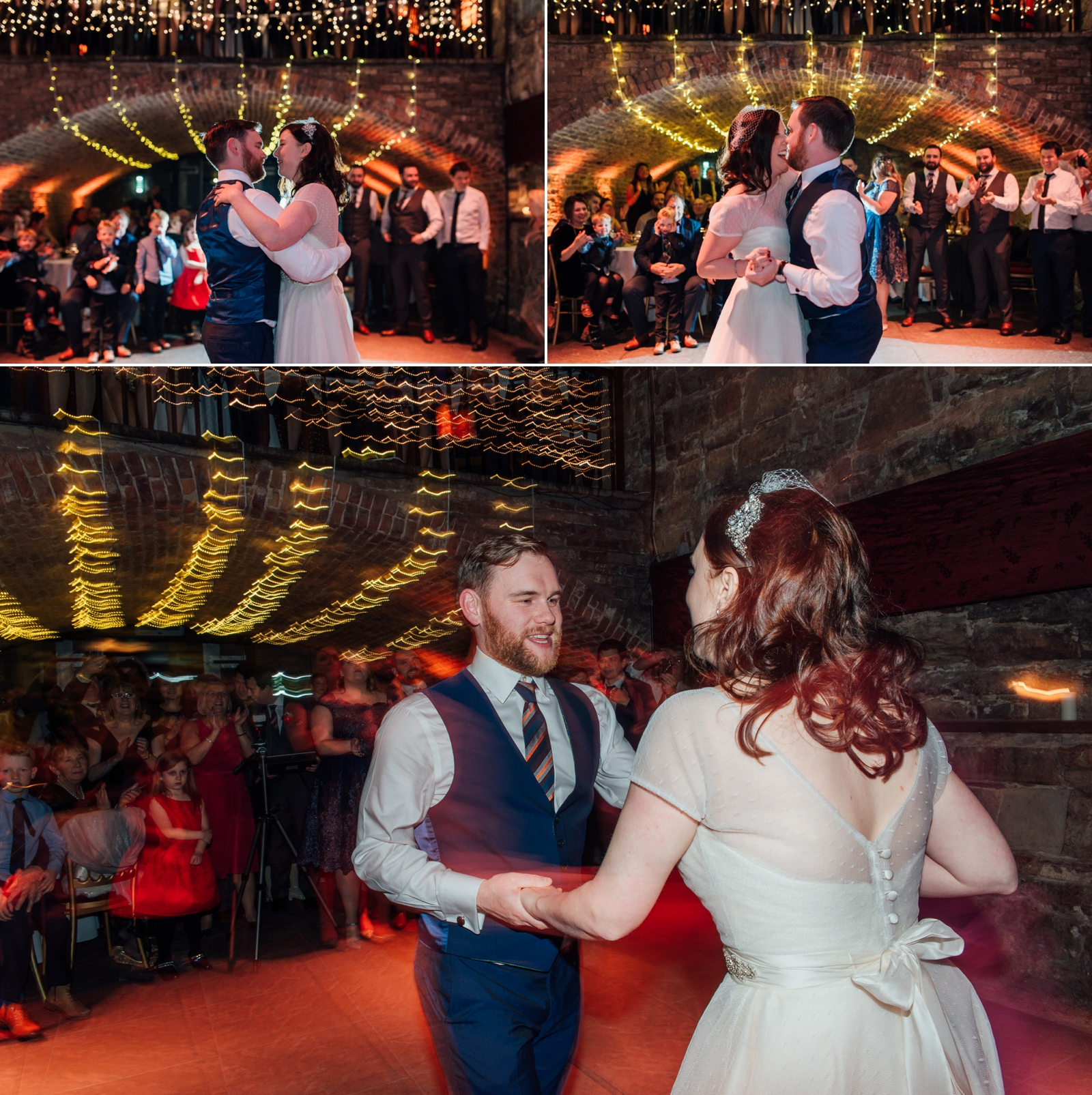 thecaves_retro_DIY_wedding_00117.jpg