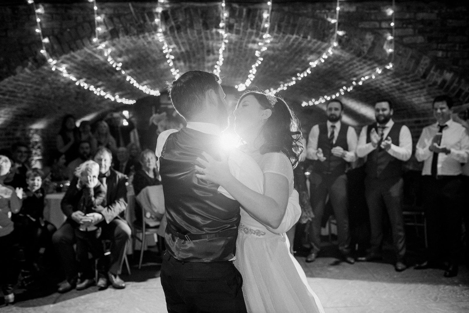 thecaves_retro_DIY_wedding_00119.jpg