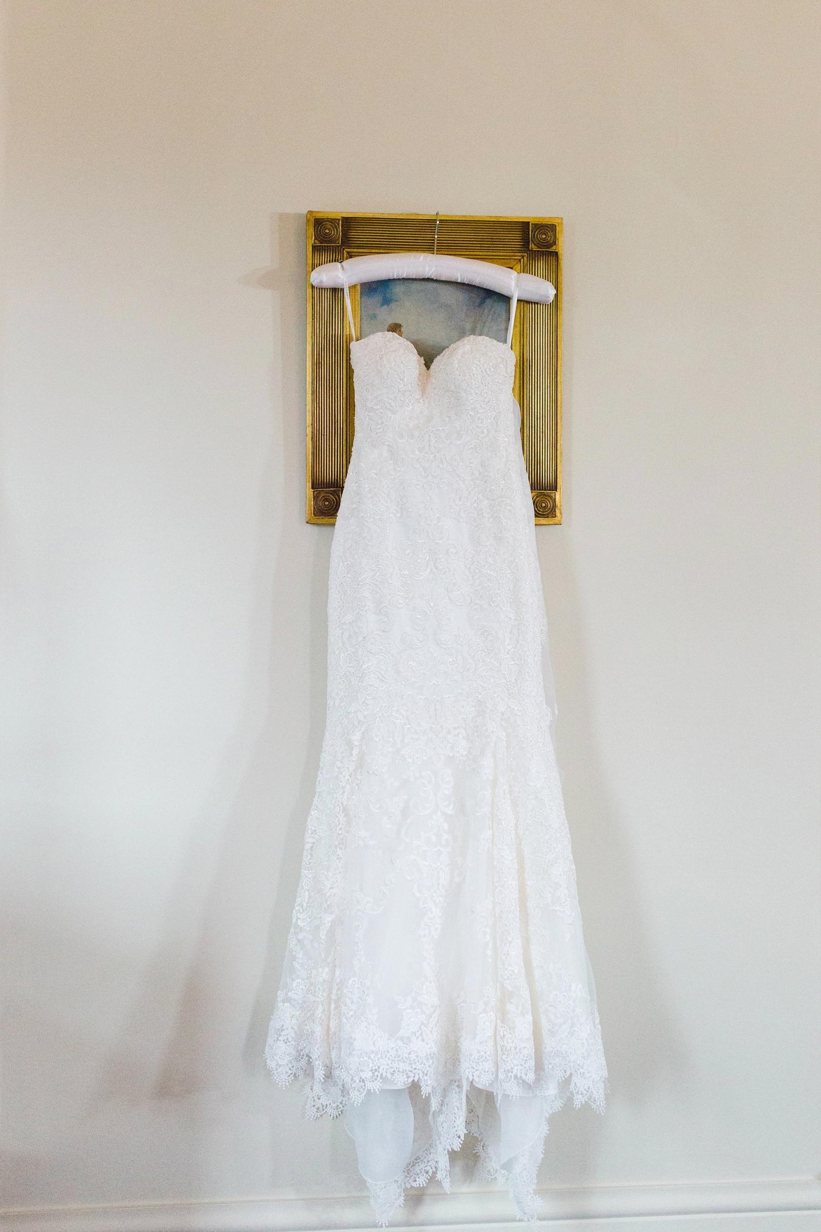 weddingbalmoralhoteledinburgh1-11.jpg