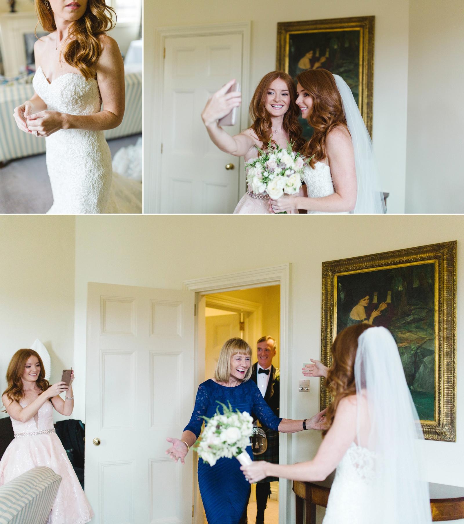 weddingbalmoralhoteledinburgh13-11.jpg