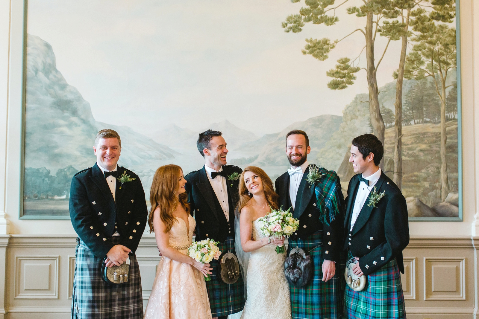 weddingthebalmoralsp4-6.jpg