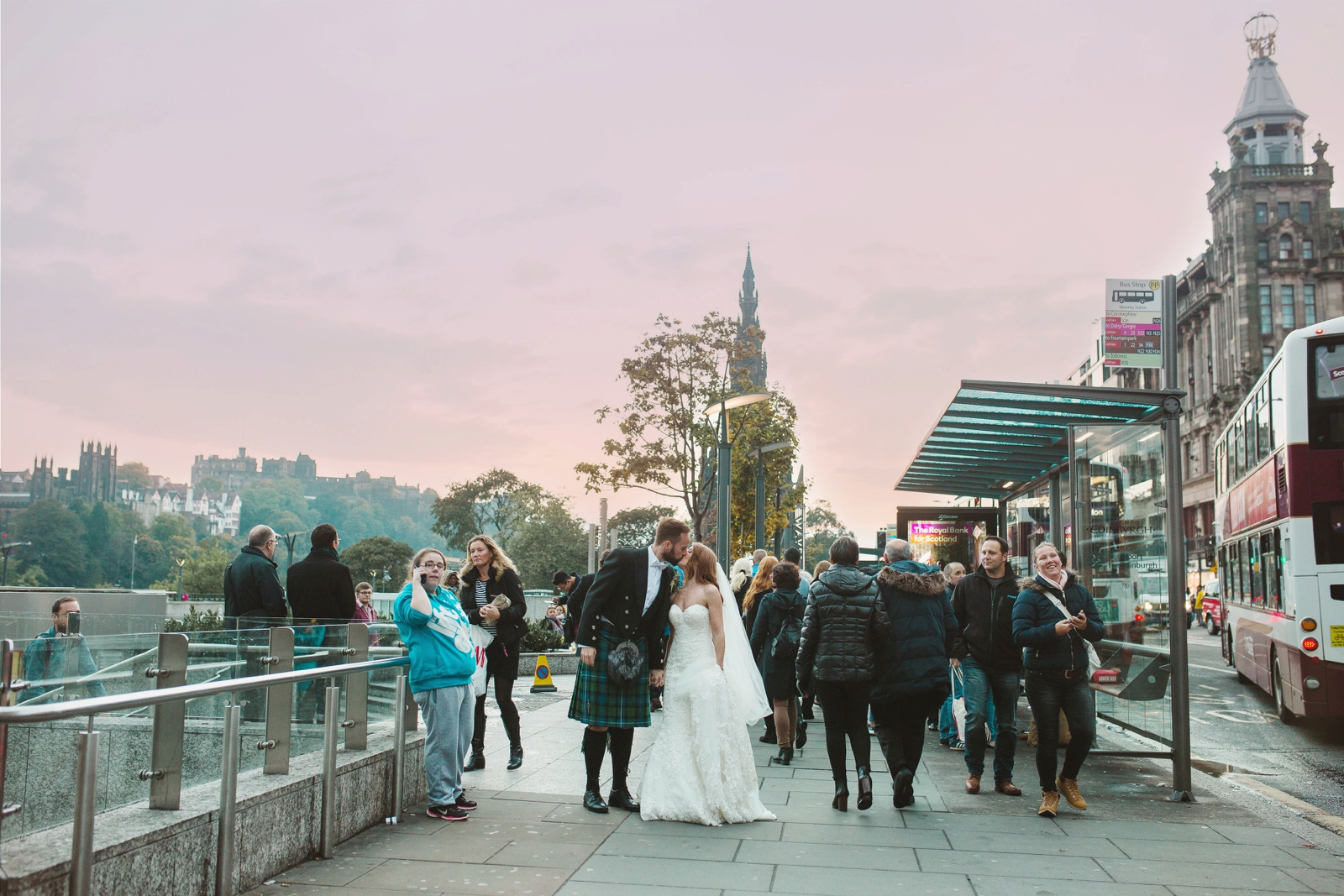 weddingbalmoralhoteledinburgh53-15.jpg