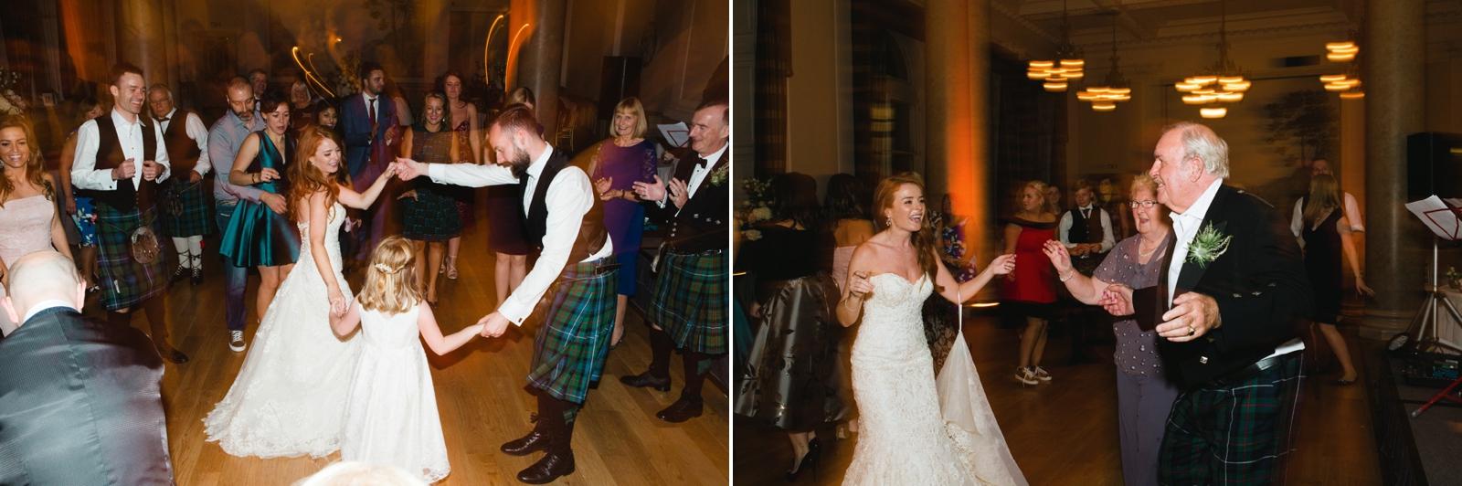 weddingthebalmoralsp8-11.jpg