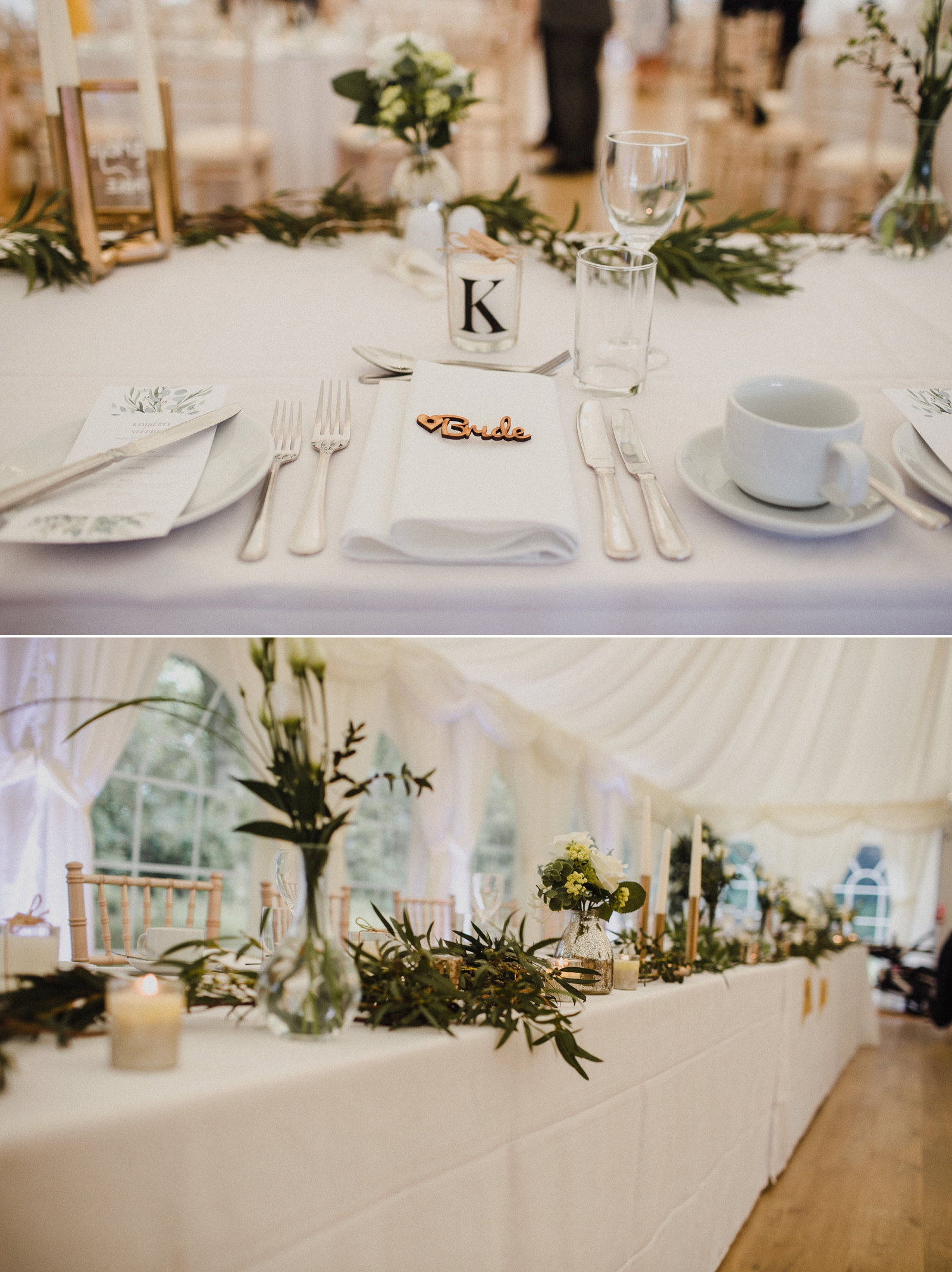 Boswell's Coach House Cumnock - Rustic Romantic wedding-67.jpg