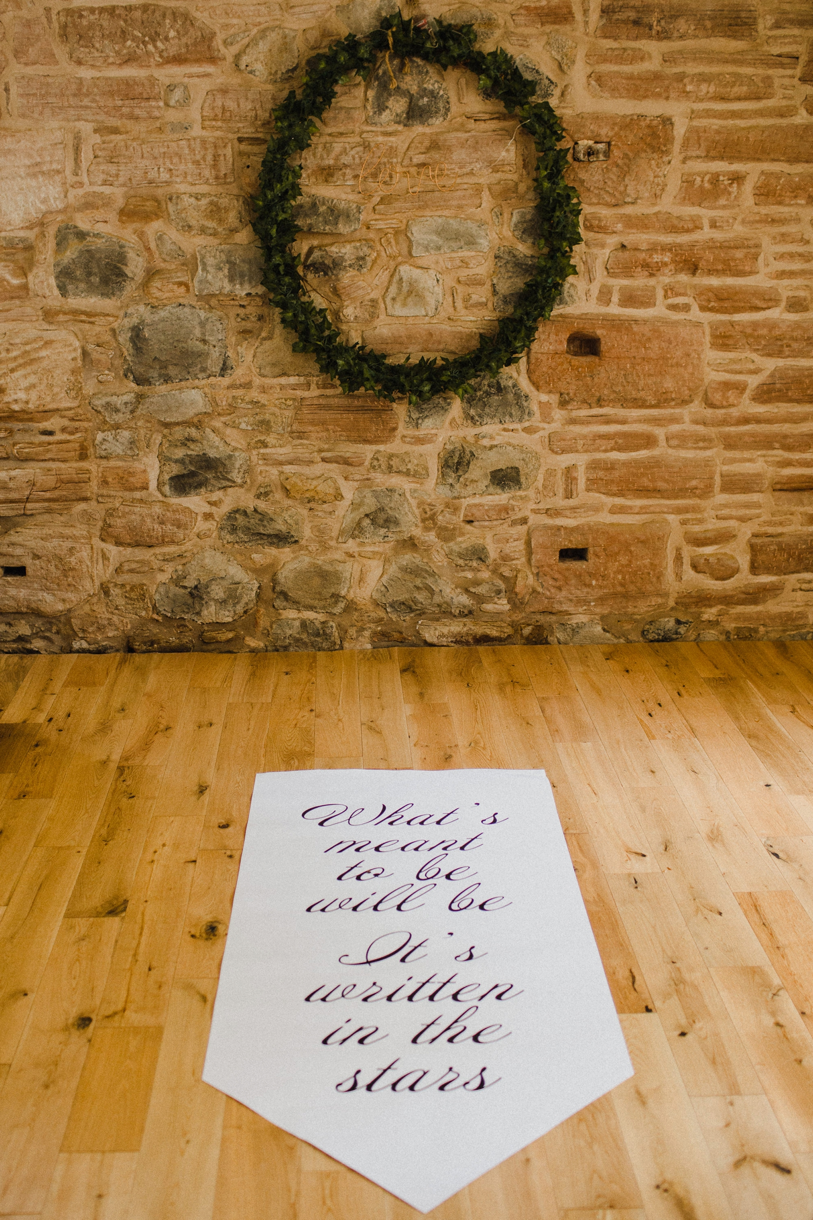 Boswell's Coach House Cumnock - Rustic Romantic wedding-17.jpg