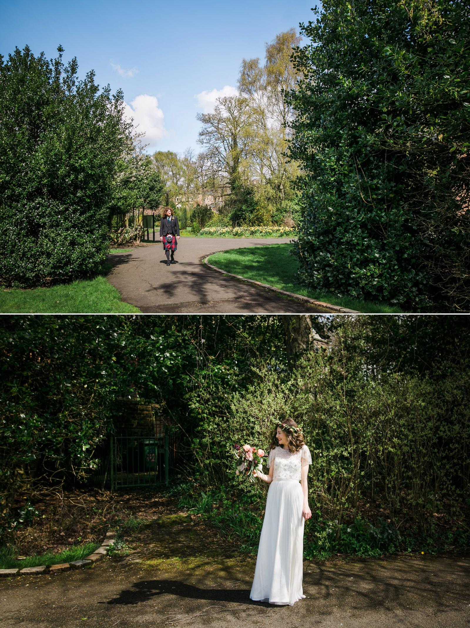 Candice + Alan-13.jpg