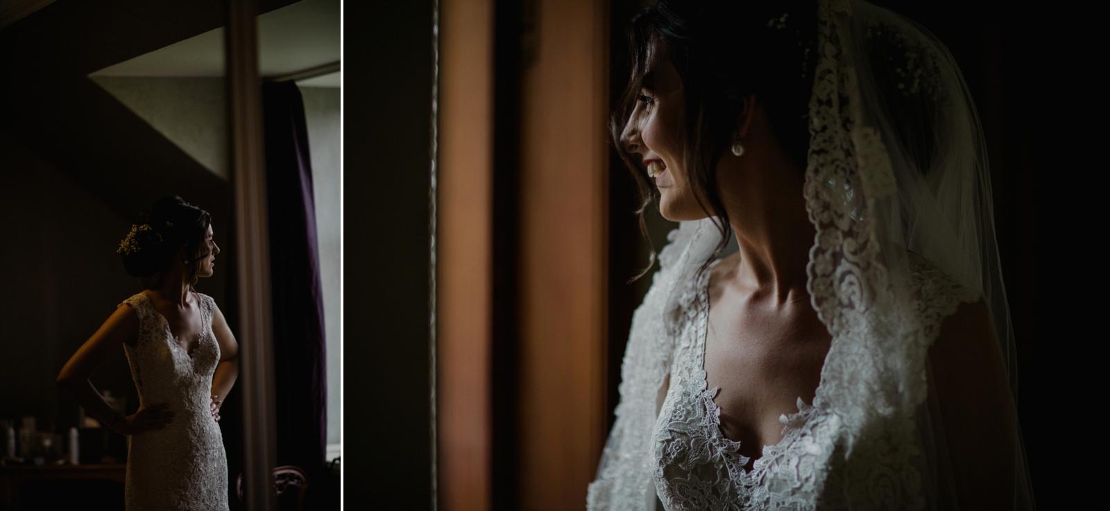 ELLIE_GARY_BARRA_CASTLE_WEDDING_ZOE_ALEXANDRA_PHOTOGRAPHY-0104.jpg