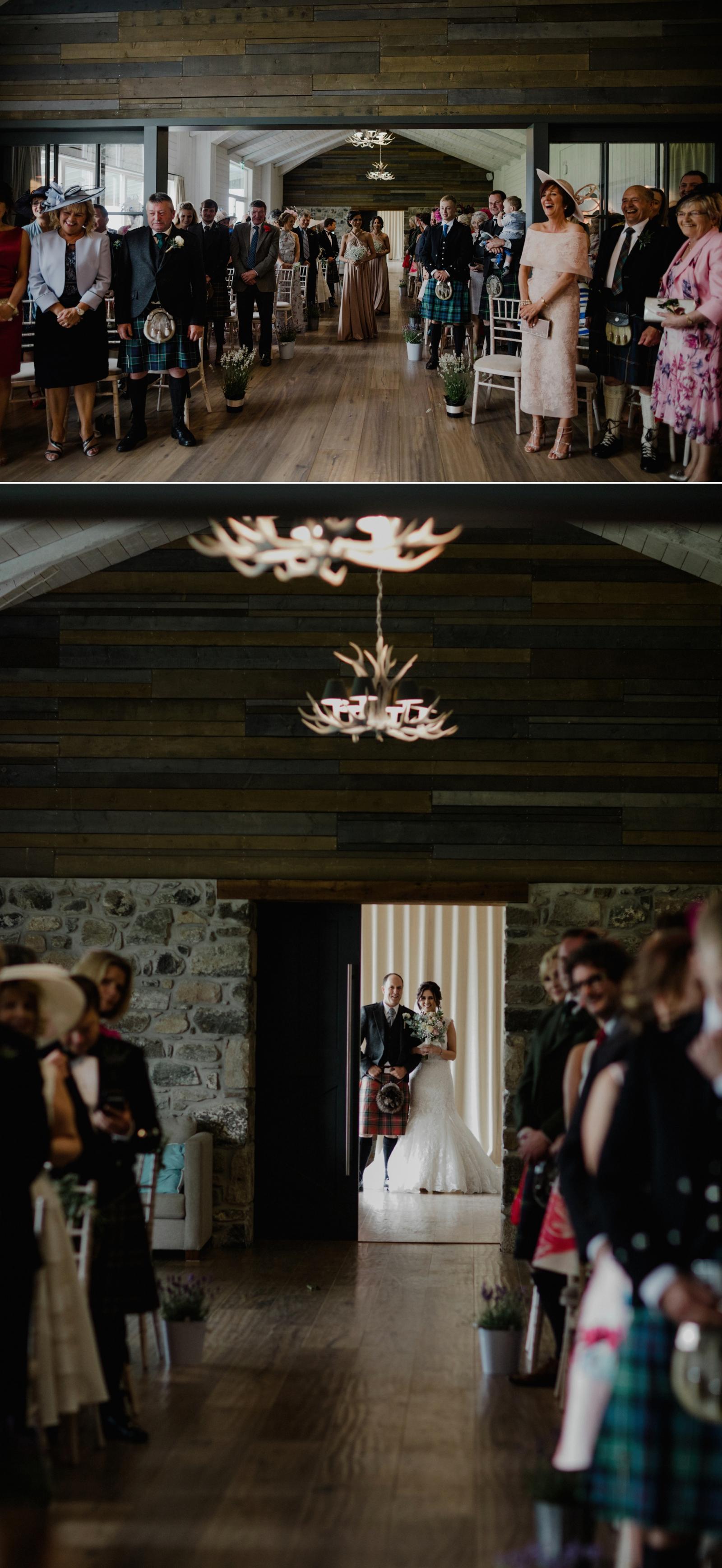 ELLIE_GARY_BARRA_CASTLE_WEDDING_ZOE_ALEXANDRA_PHOTOGRAPHY-0163.jpg