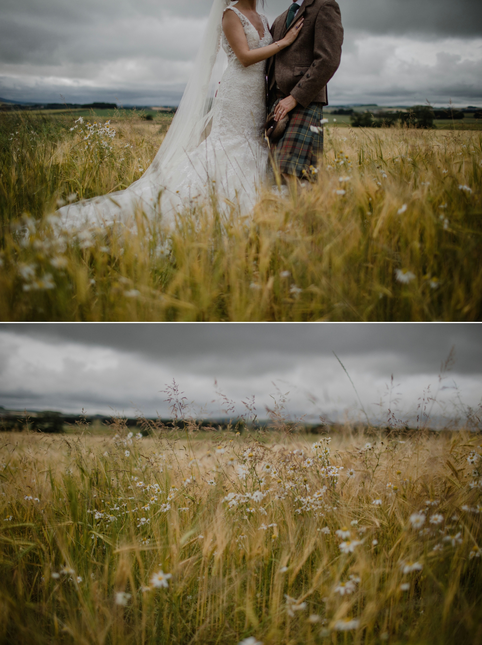 ELLIE_GARY_BARRA_CASTLE_WEDDING_ZOE_ALEXANDRA_PHOTOGRAPHY-0455.jpg