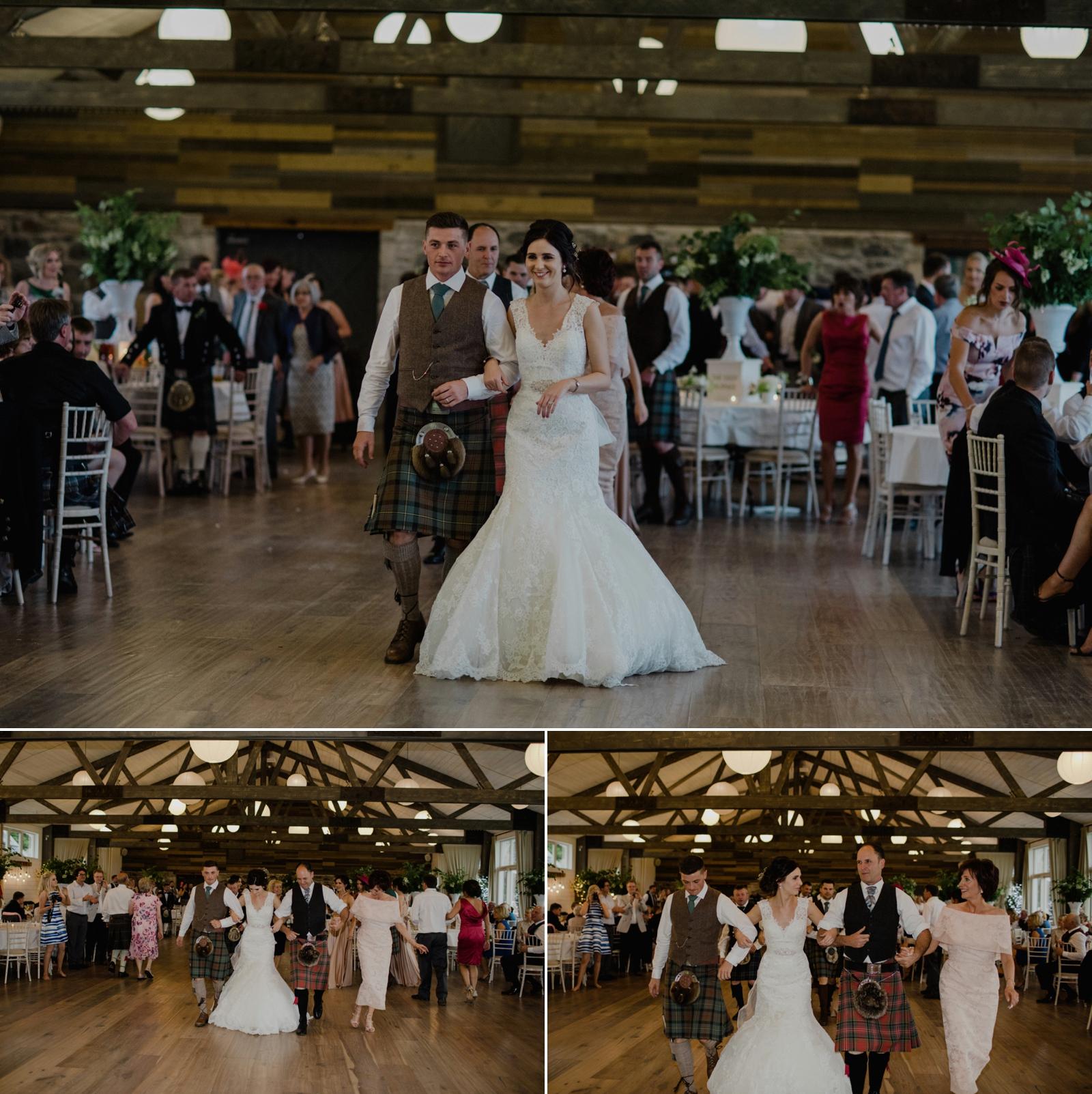 ELLIE_GARY_BARRA_CASTLE_WEDDING_ZOE_ALEXANDRA_PHOTOGRAPHY-0710.jpg